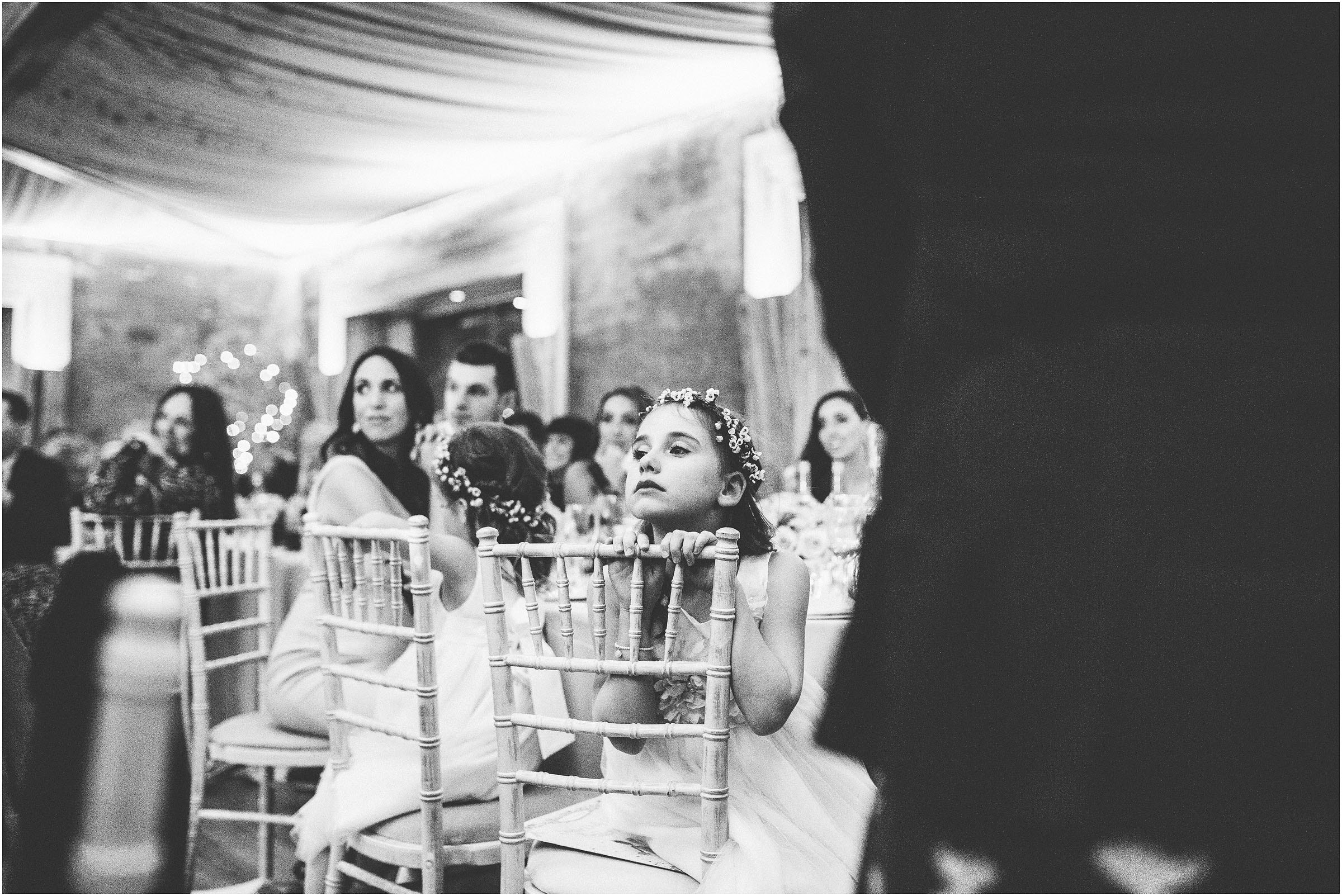 Elmore_Court_Wedding_Photography_0100