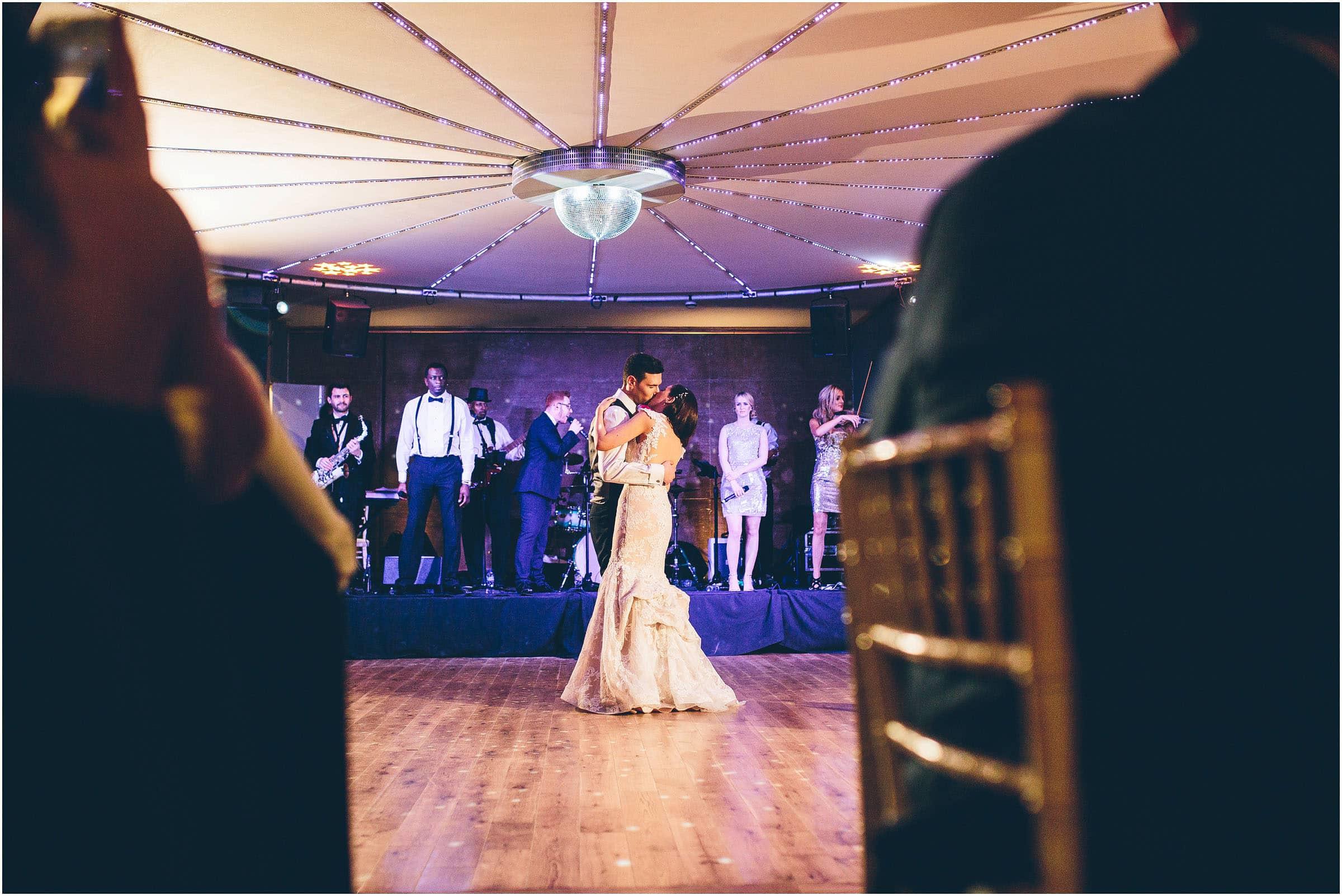 Elmore_Court_Wedding_Photography_0102