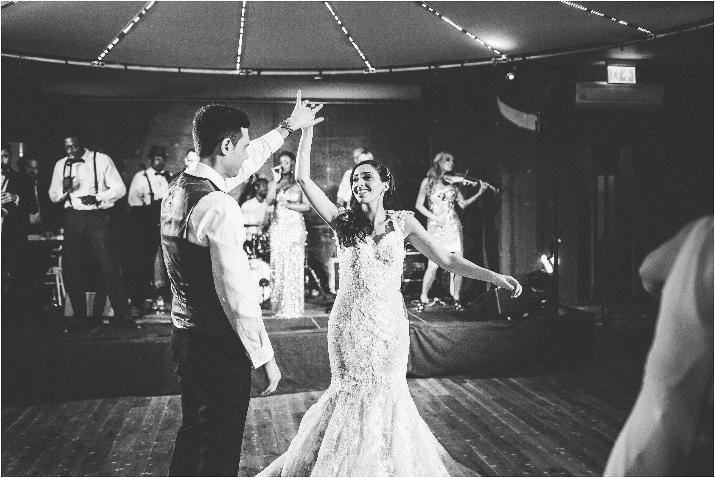Elmore_Court_Wedding_Photography_0104