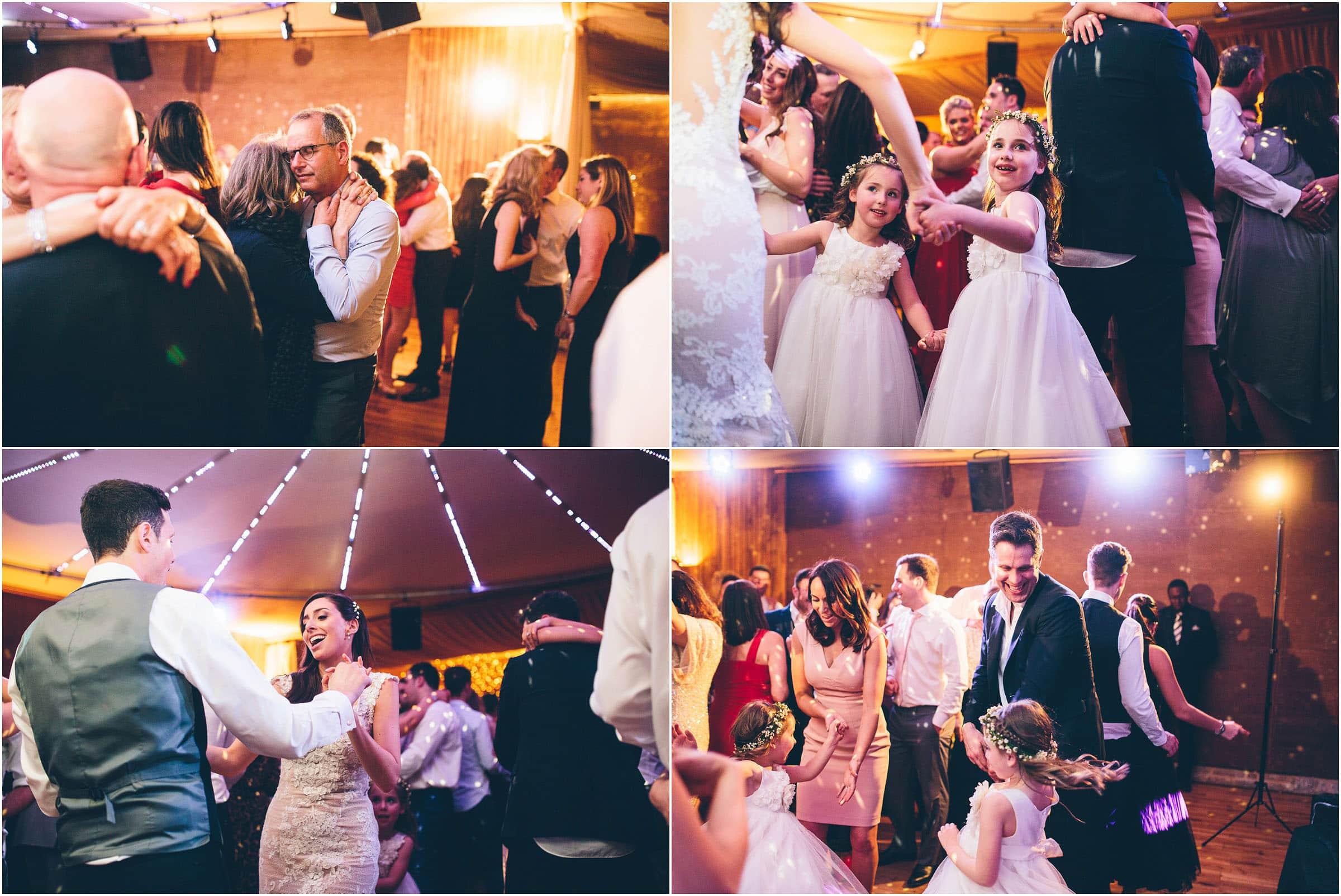Elmore_Court_Wedding_Photography_0105