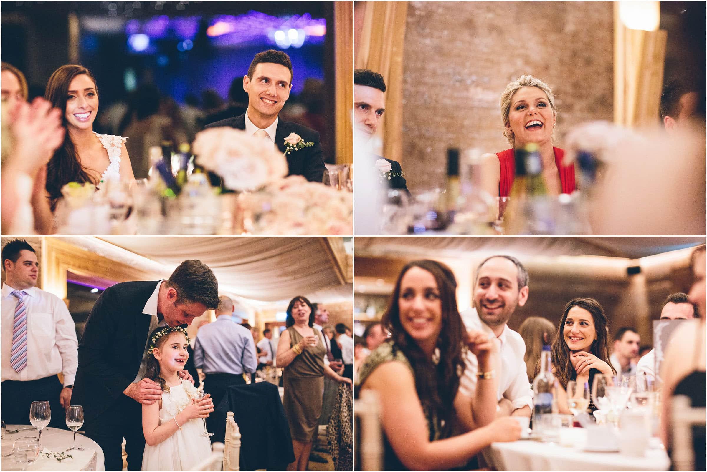 Elmore_Court_Wedding_Photography_0108