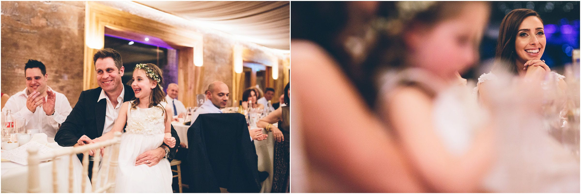 Elmore_Court_Wedding_Photography_0109