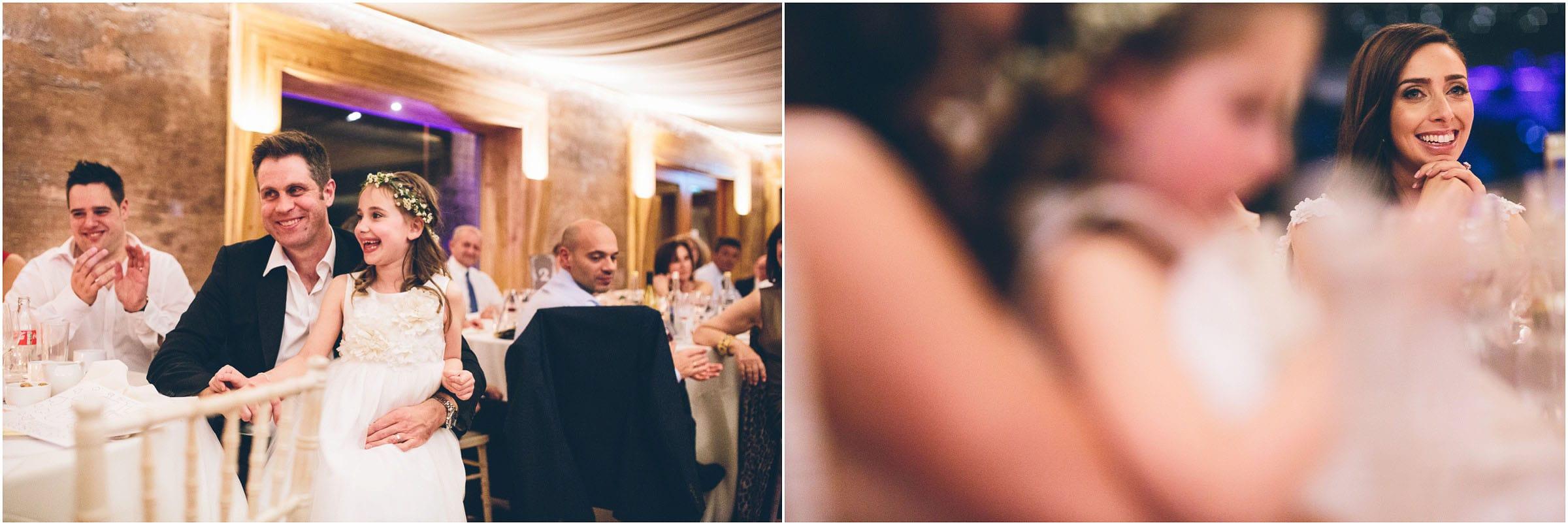 Elmore_Court_Wedding_Photography_0109