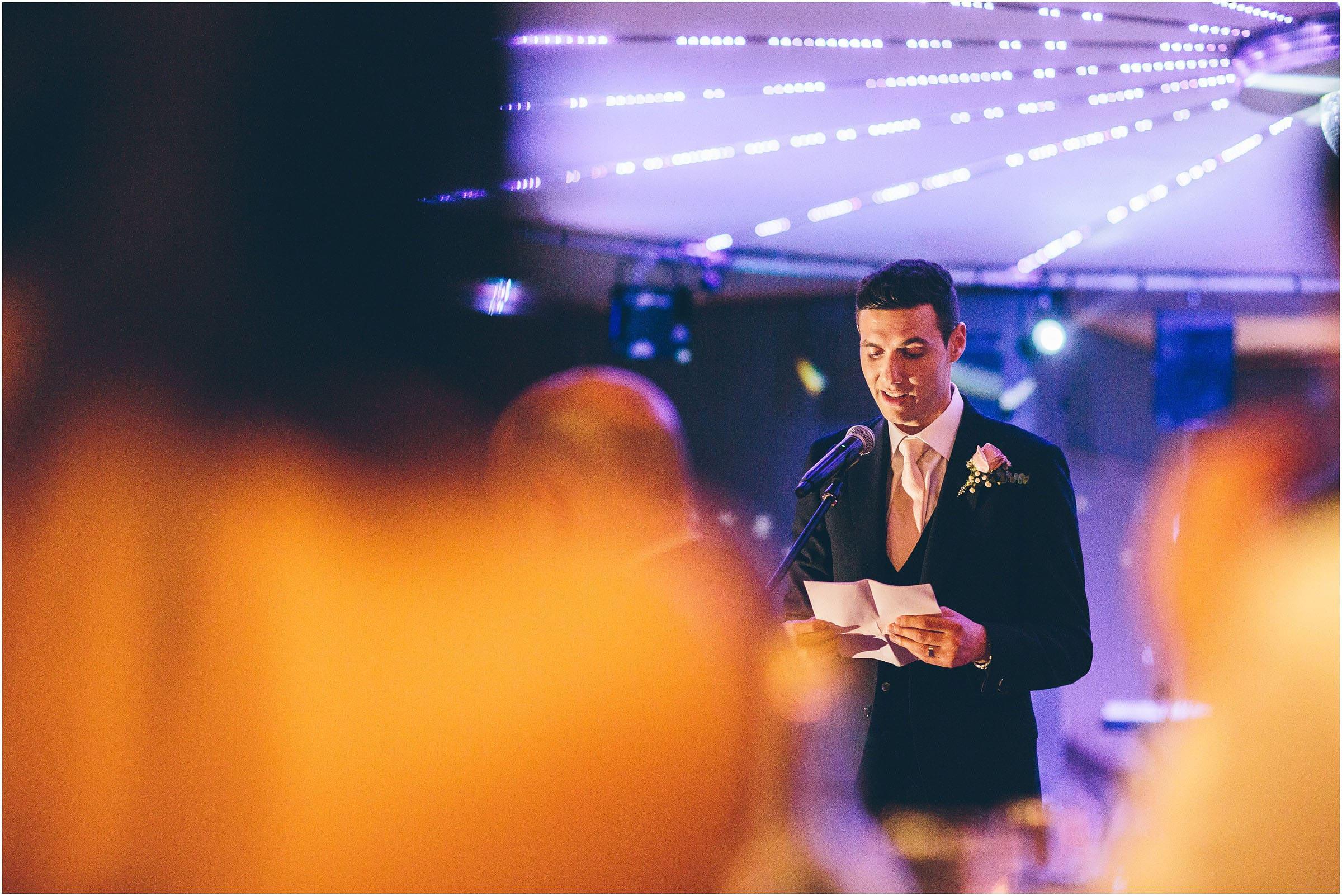 Elmore_Court_Wedding_Photography_0110