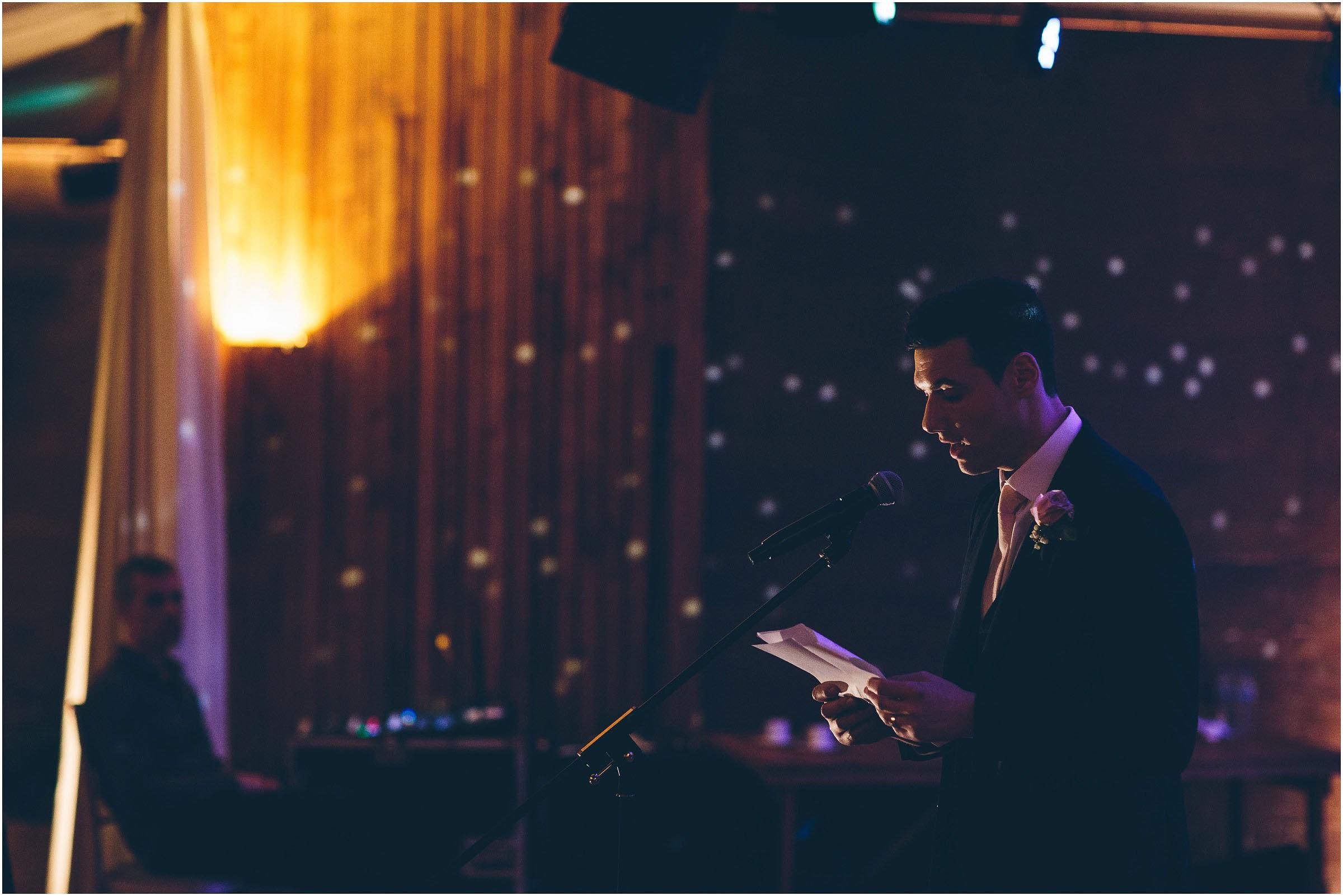 Elmore_Court_Wedding_Photography_0111