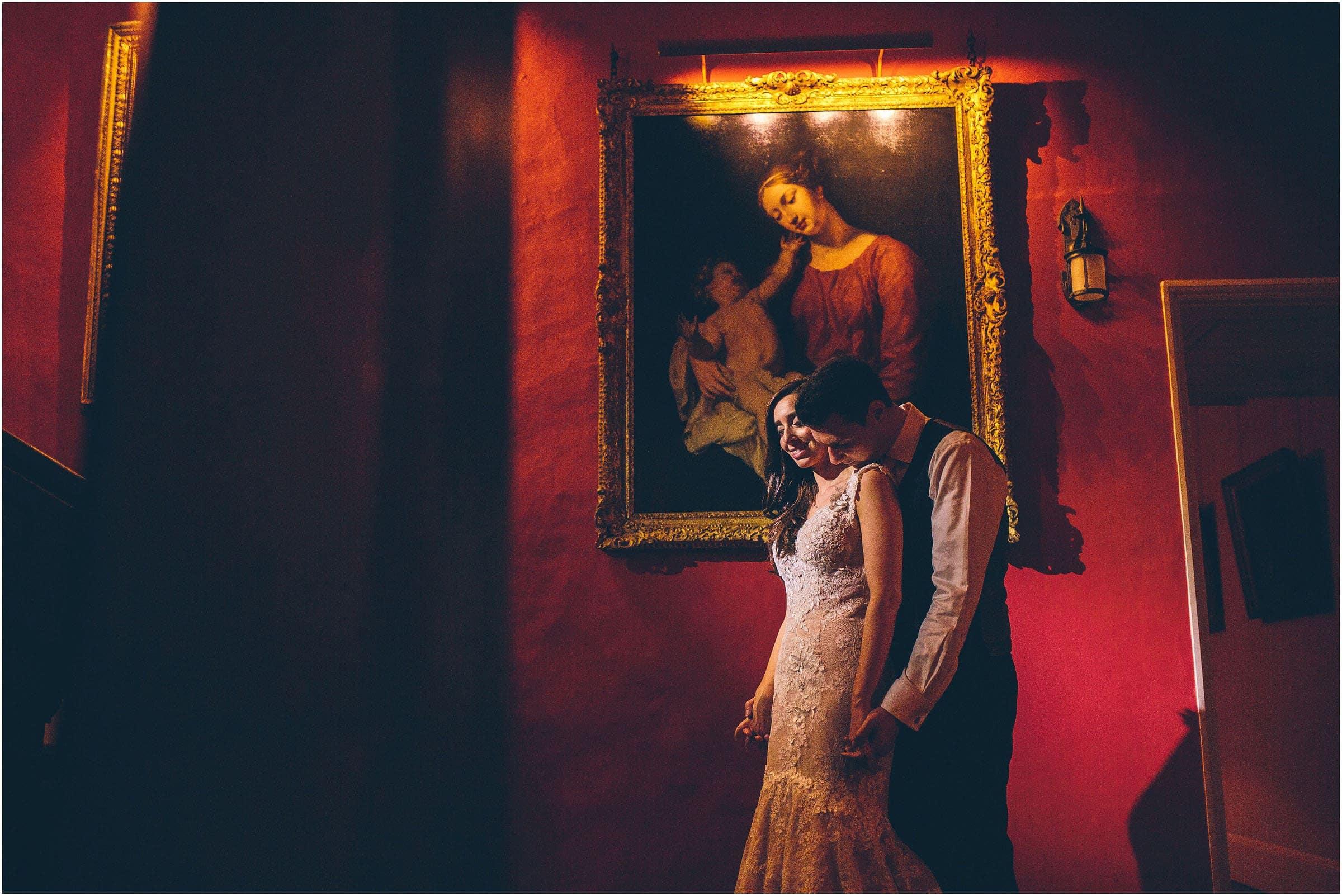 Elmore_Court_Wedding_Photography_0112