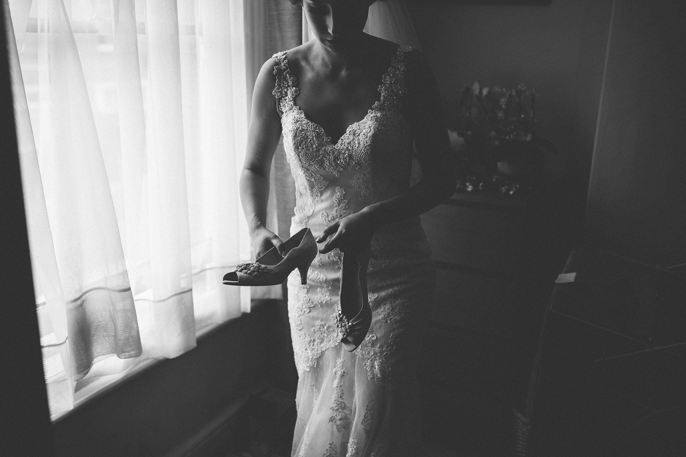 Nottingham_Wedding_Phototgraphy_0016