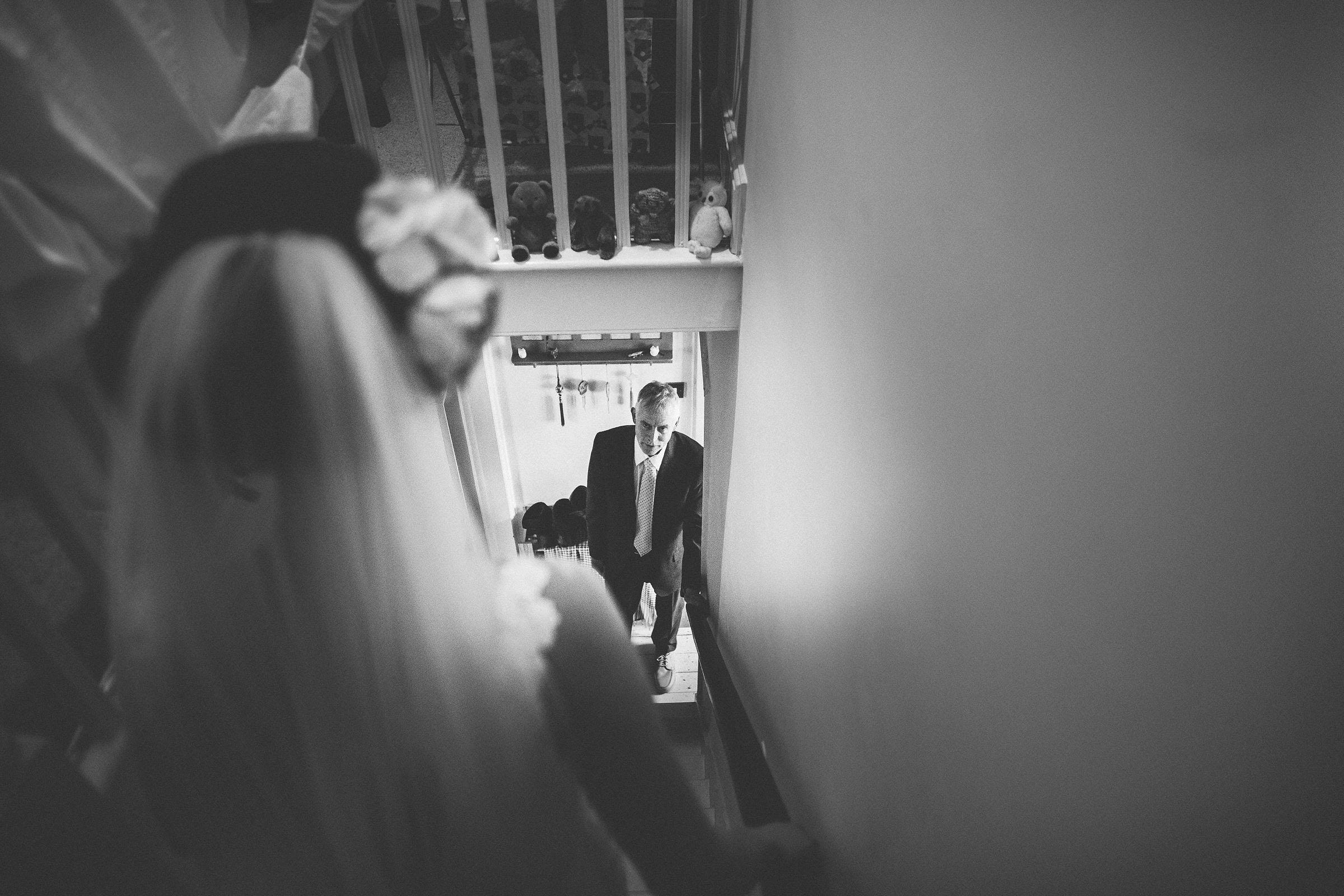 Nottingham_Wedding_Phototgraphy_0020