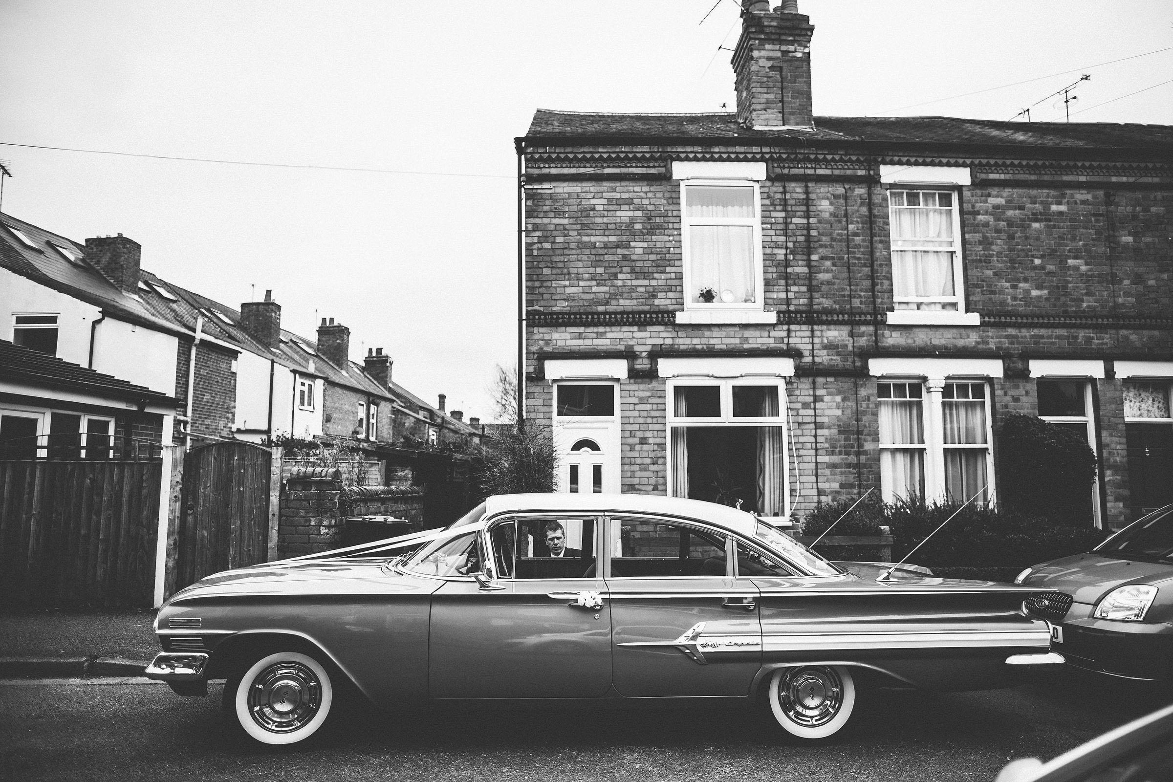 Nottingham_Wedding_Phototgraphy_0022