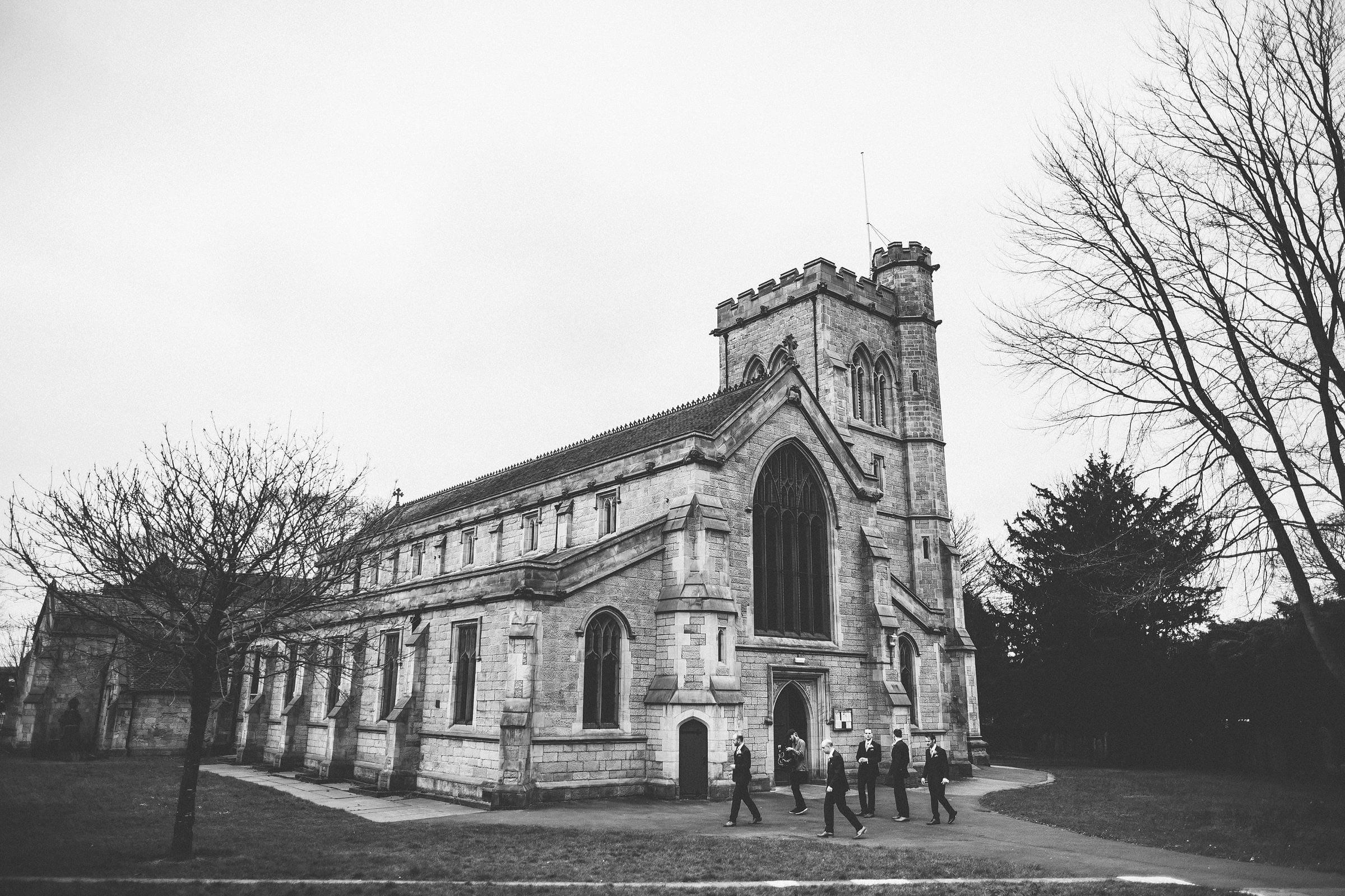 Nottingham_Wedding_Phototgraphy_0023