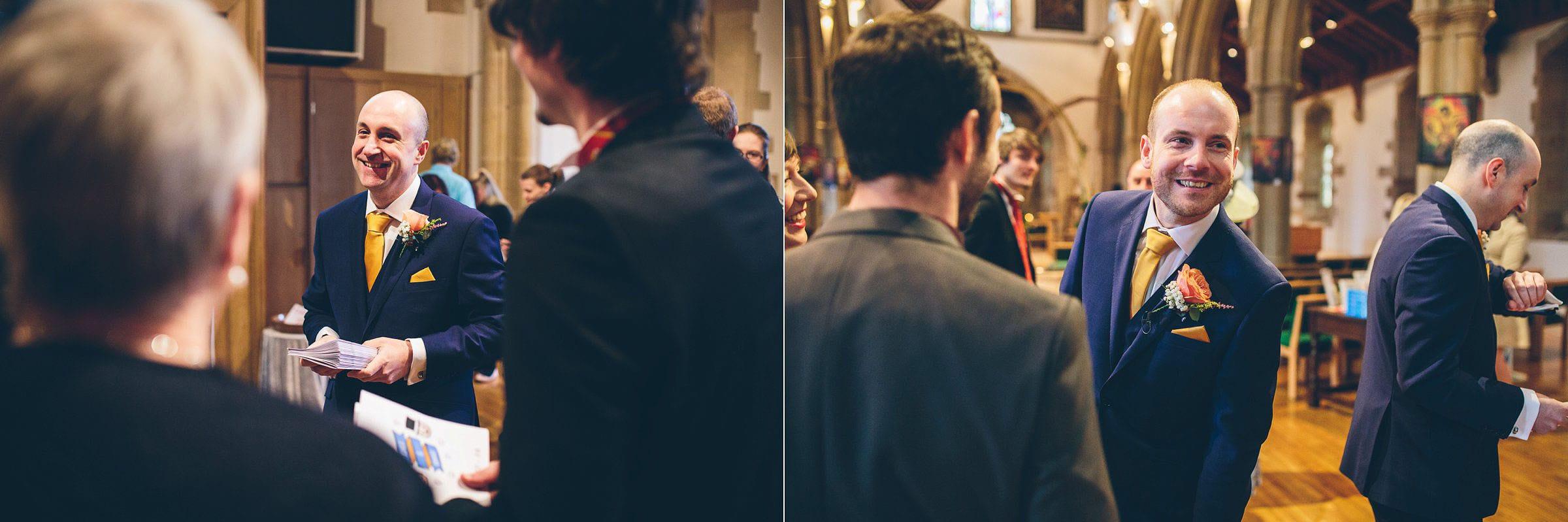 Nottingham_Wedding_Phototgraphy_0024