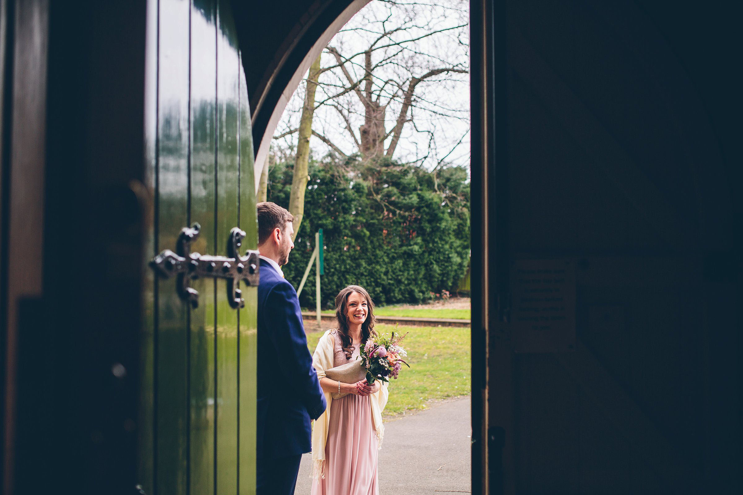 Nottingham_Wedding_Phototgraphy_0027
