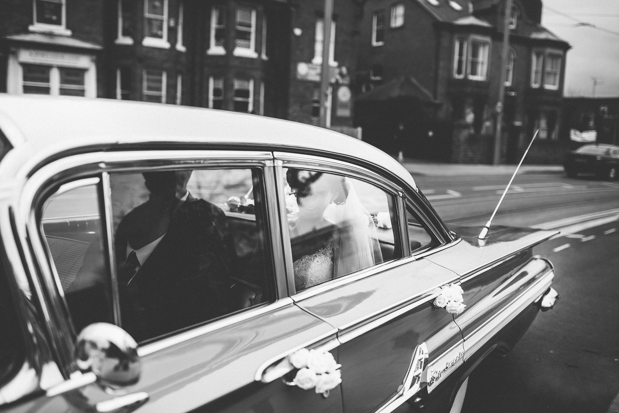 Nottingham_Wedding_Phototgraphy_0030