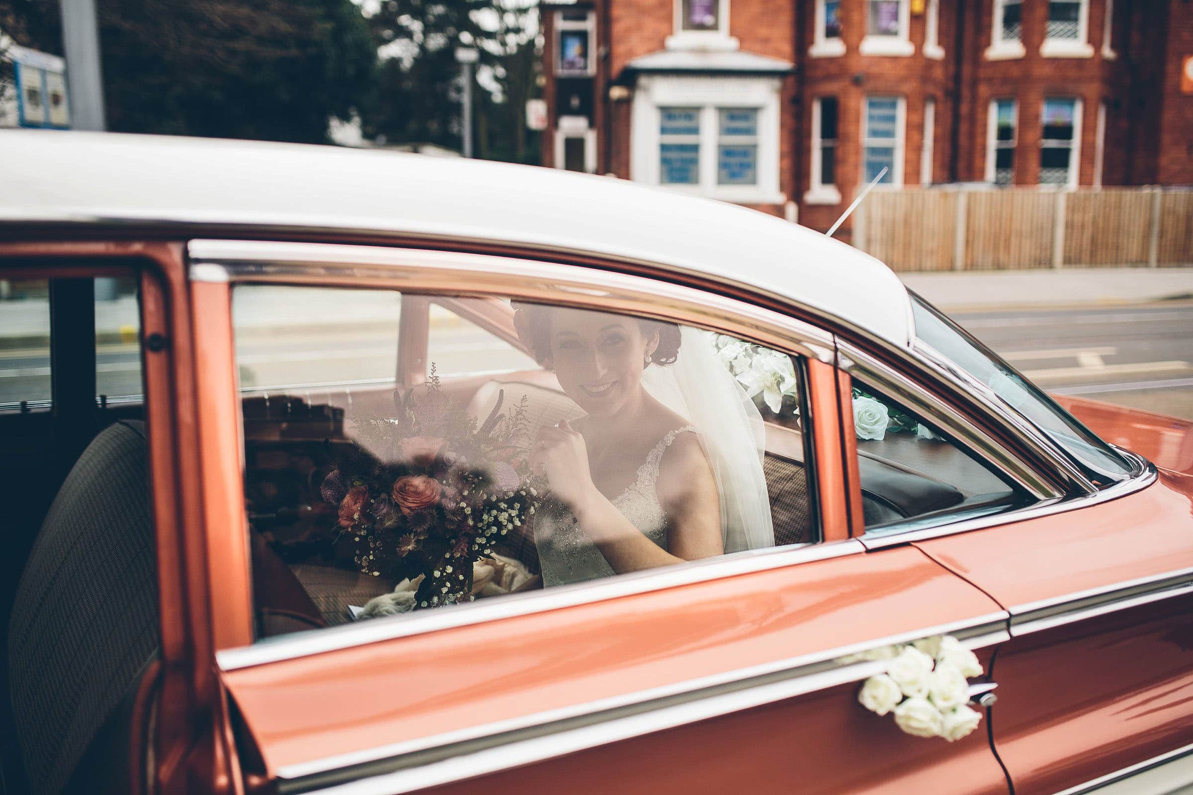 Nottingham_Wedding_Phototgraphy_0031