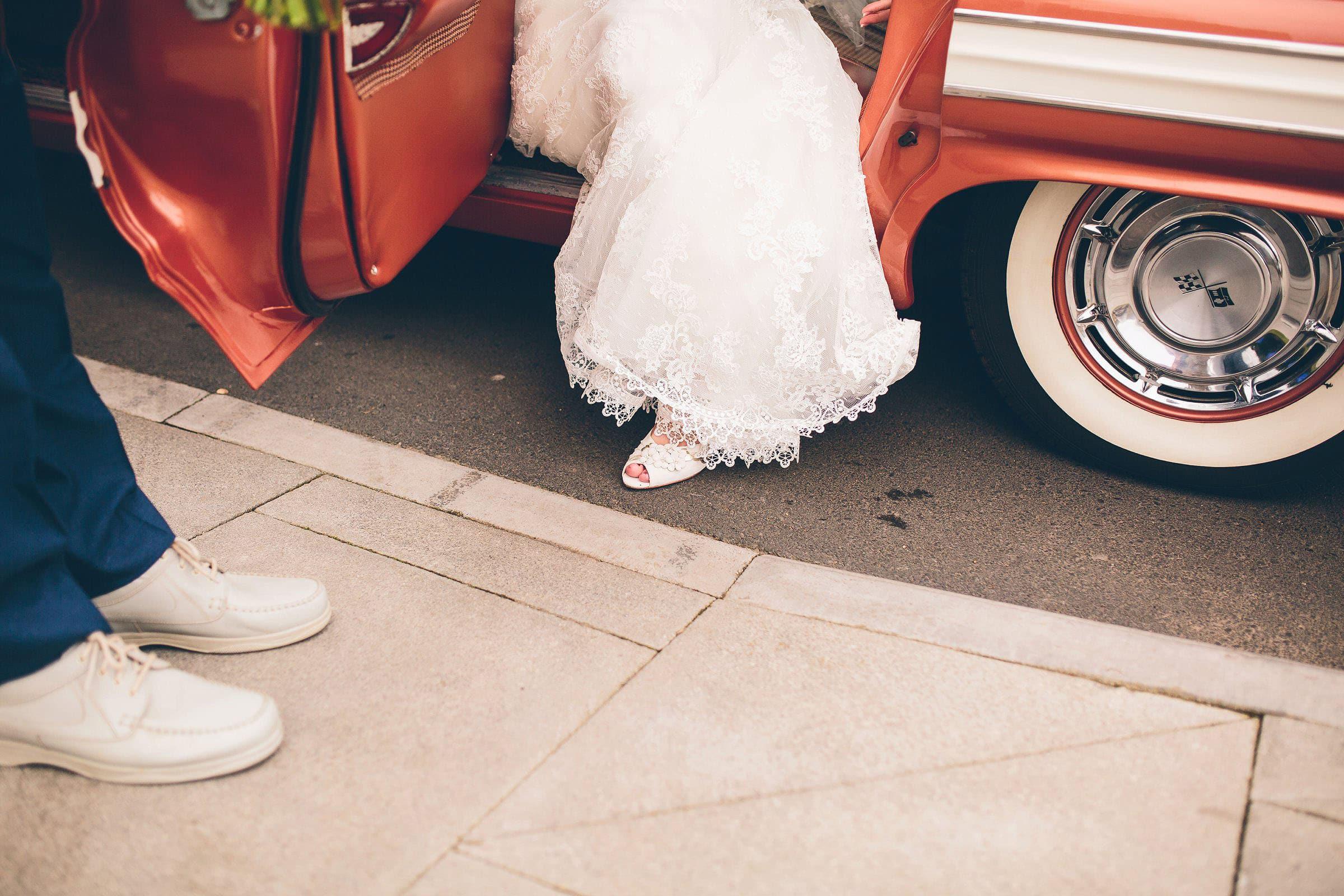 Nottingham_Wedding_Phototgraphy_0033