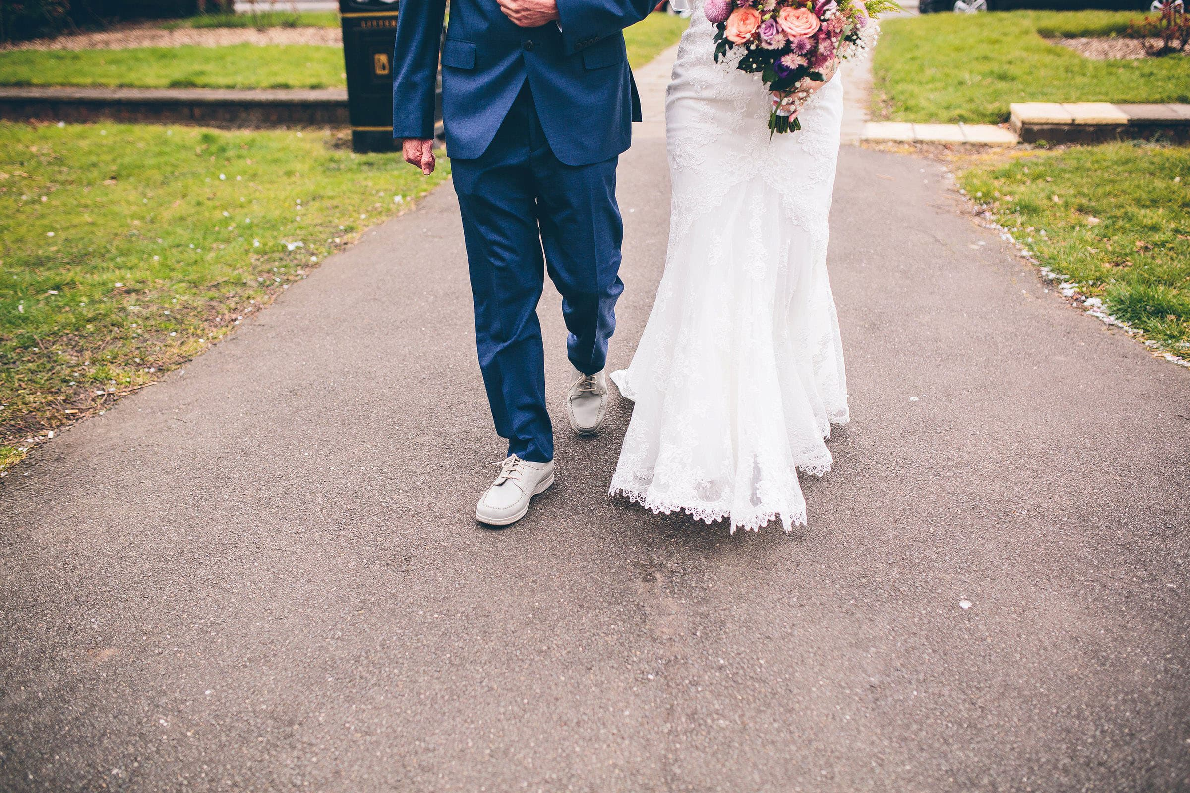 Nottingham_Wedding_Phototgraphy_0034