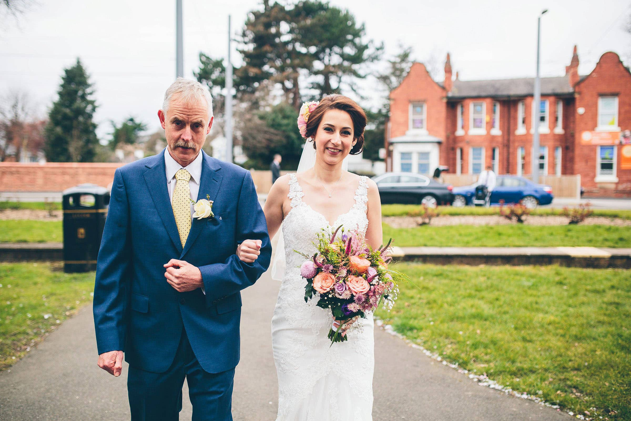 Nottingham_Wedding_Phototgraphy_0035