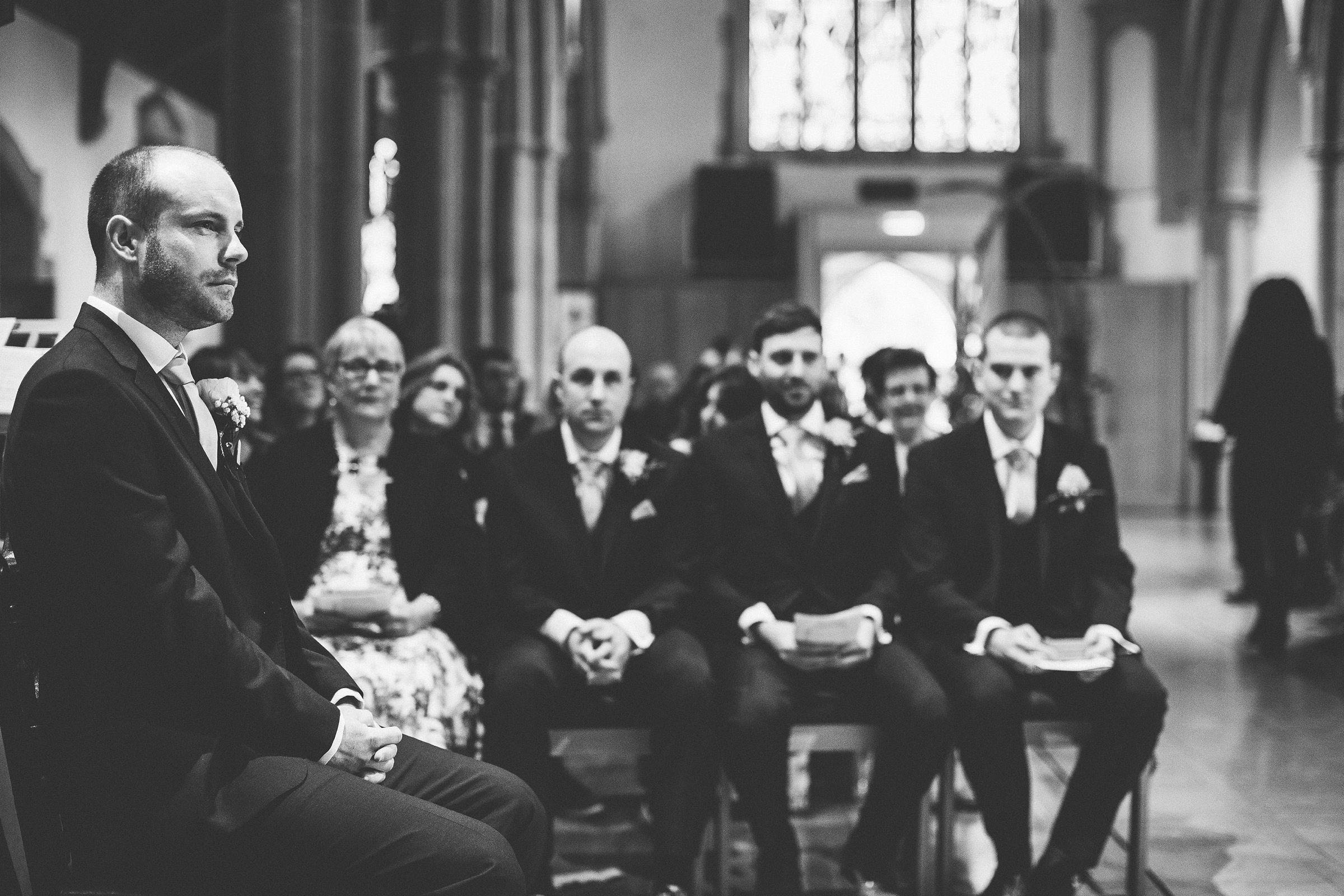 Nottingham_Wedding_Phototgraphy_0037