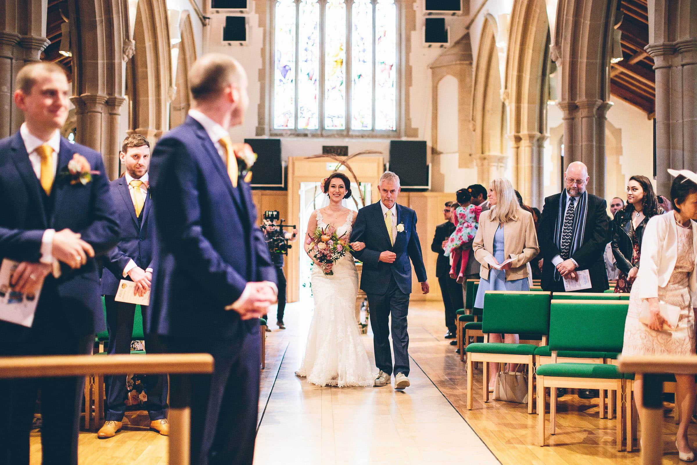Nottingham_Wedding_Phototgraphy_0038
