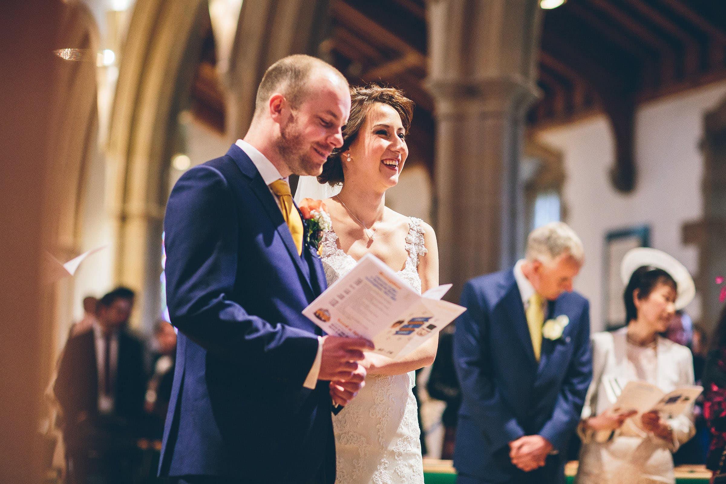 Nottingham_Wedding_Phototgraphy_0041