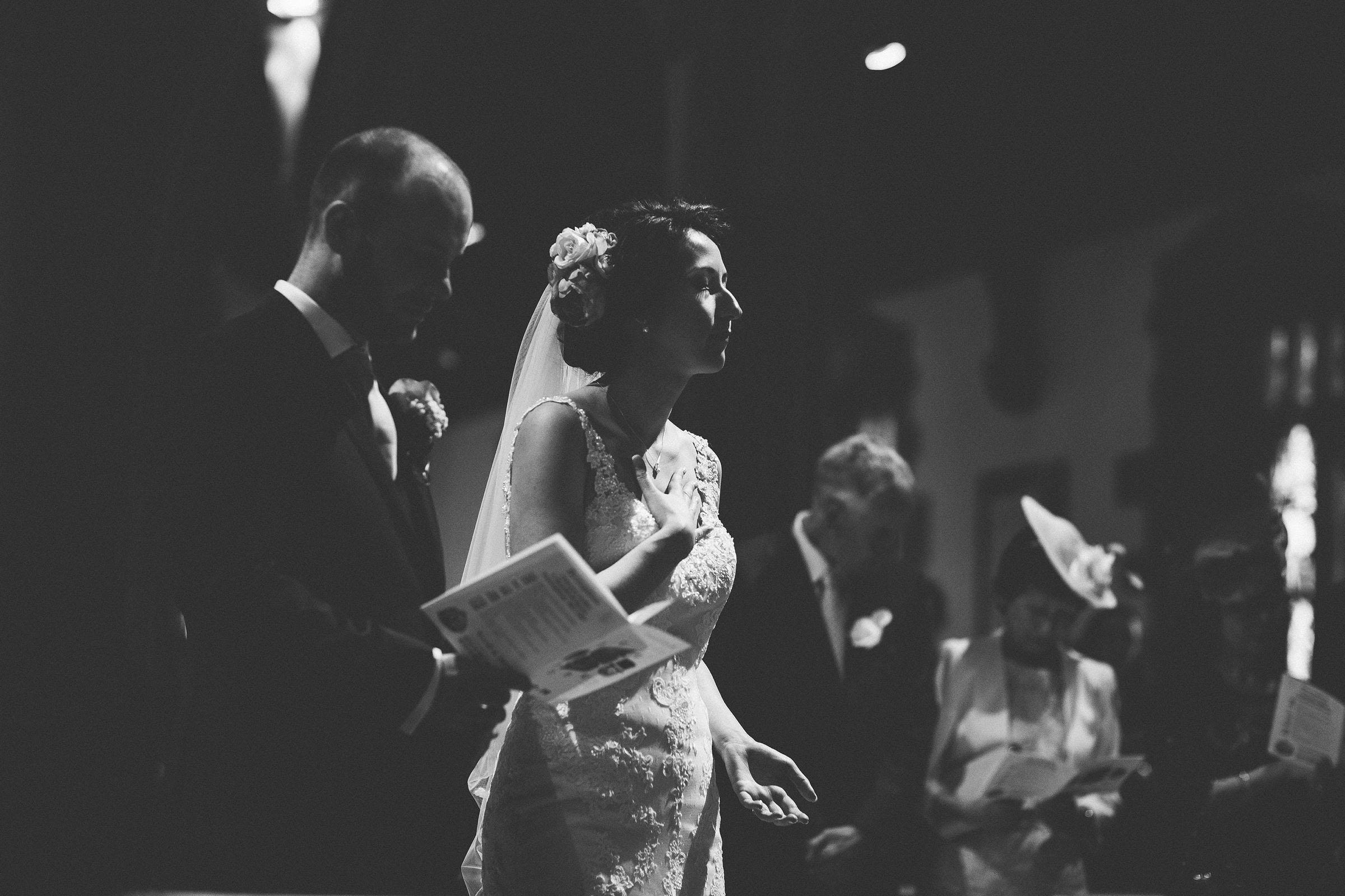 Nottingham_Wedding_Phototgraphy_0042