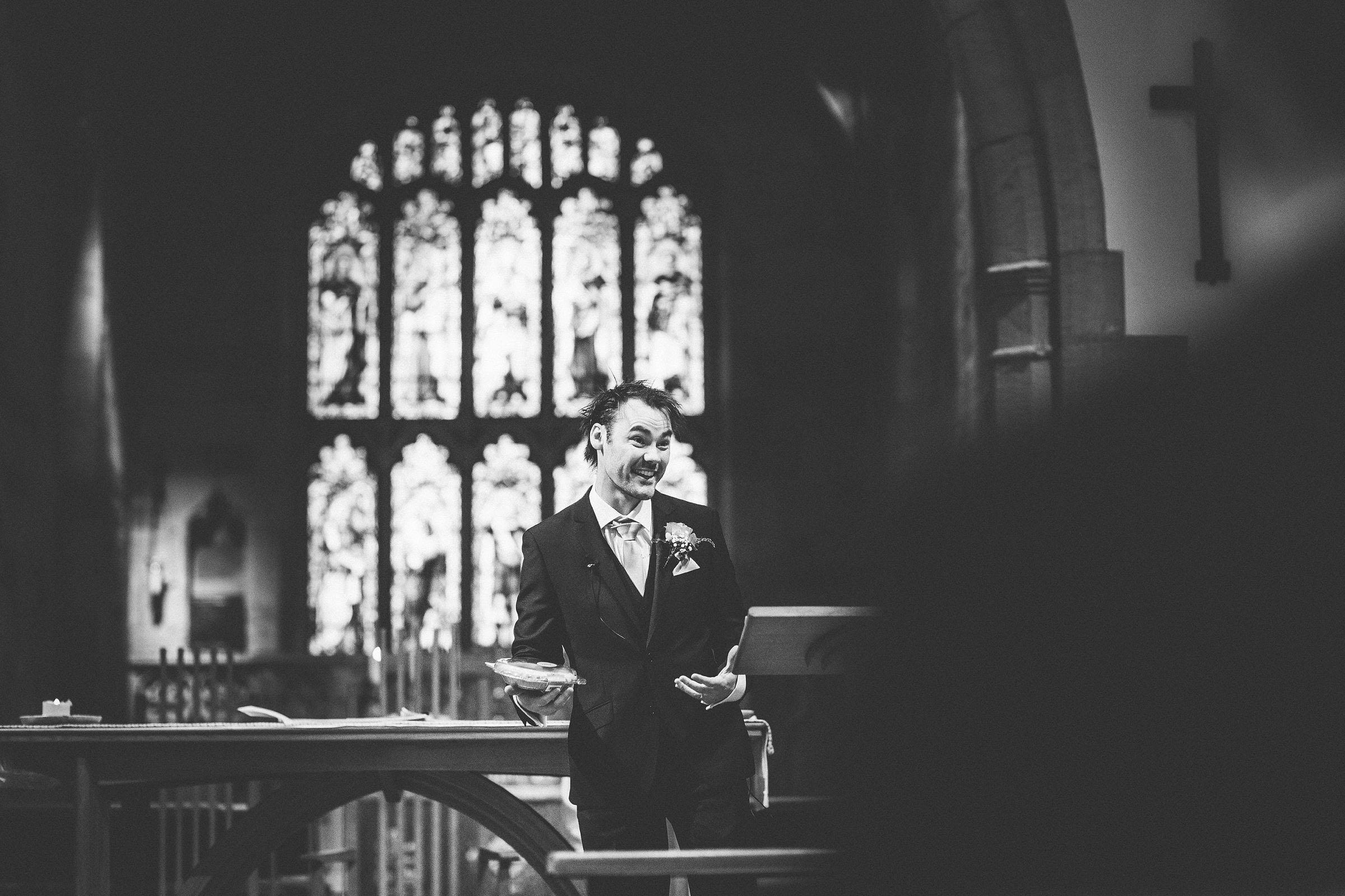Nottingham_Wedding_Phototgraphy_0043