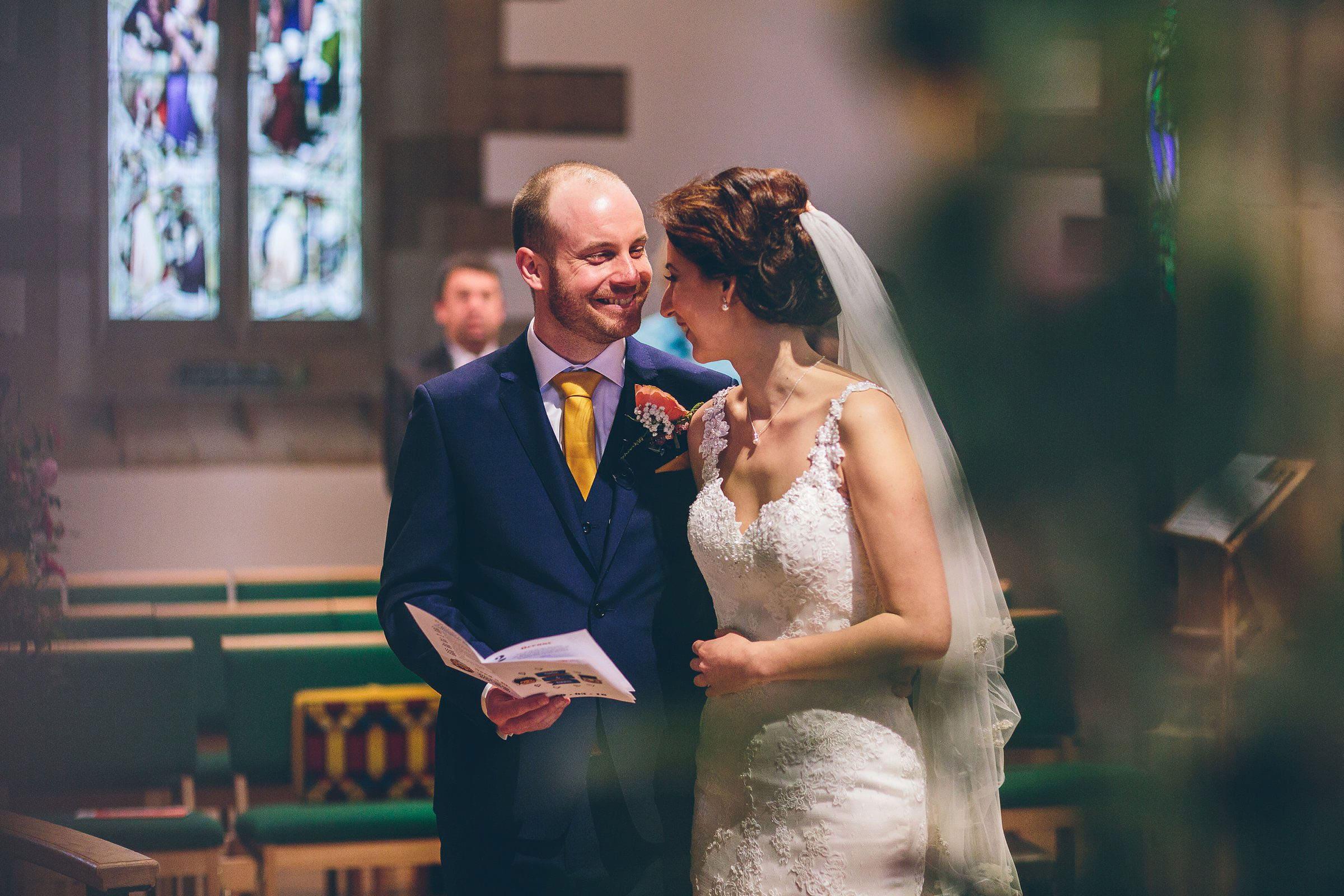 Nottingham_Wedding_Phototgraphy_0044