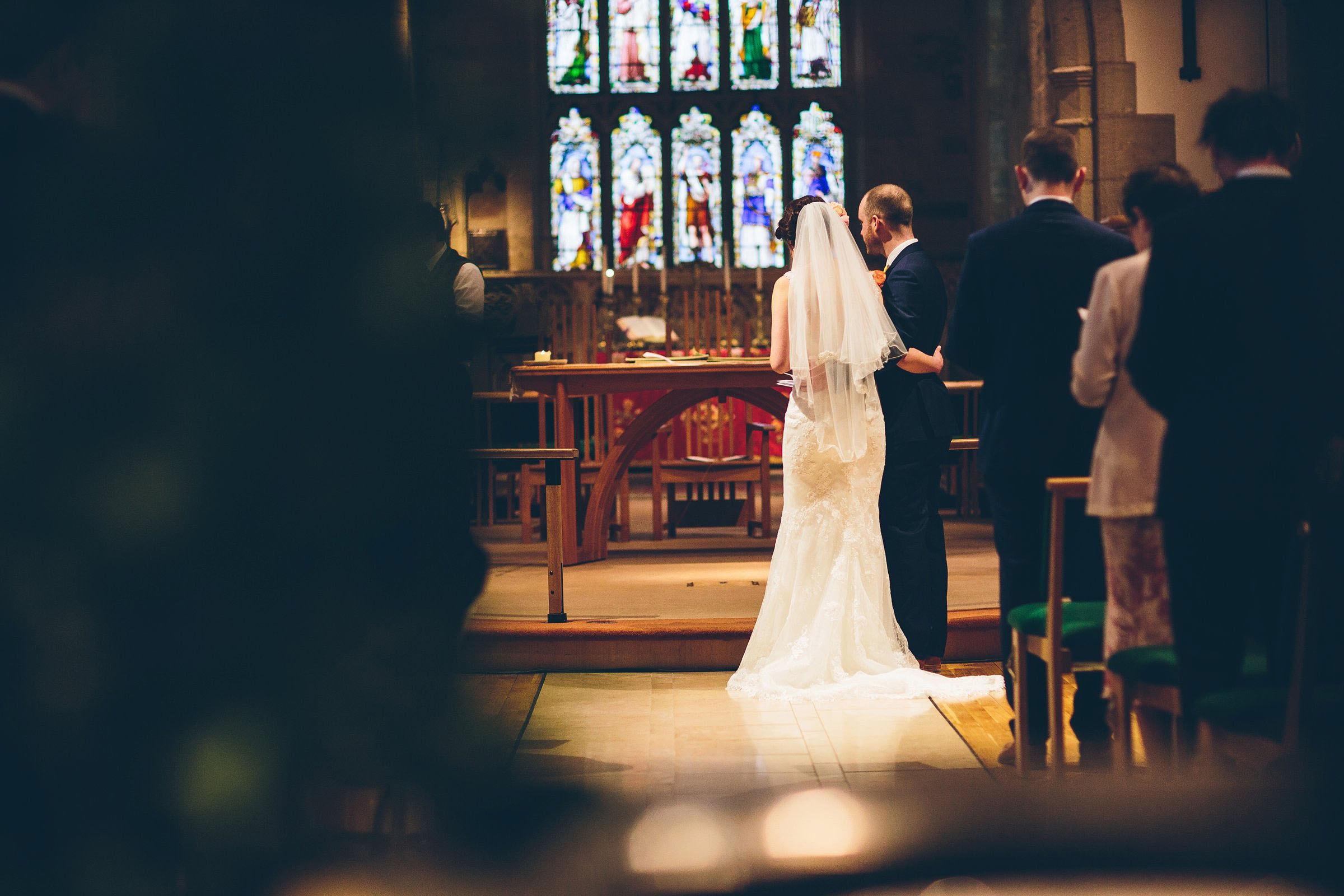 Nottingham_Wedding_Phototgraphy_0045
