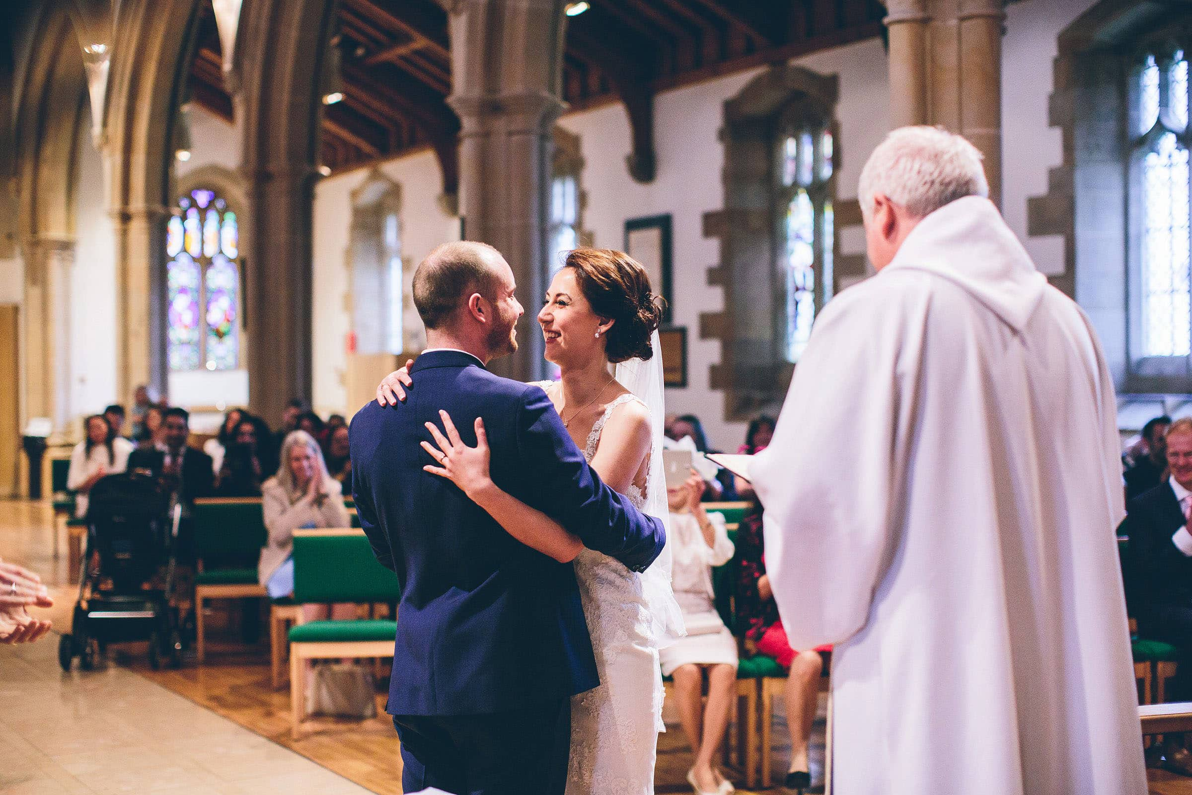 Nottingham_Wedding_Phototgraphy_0049