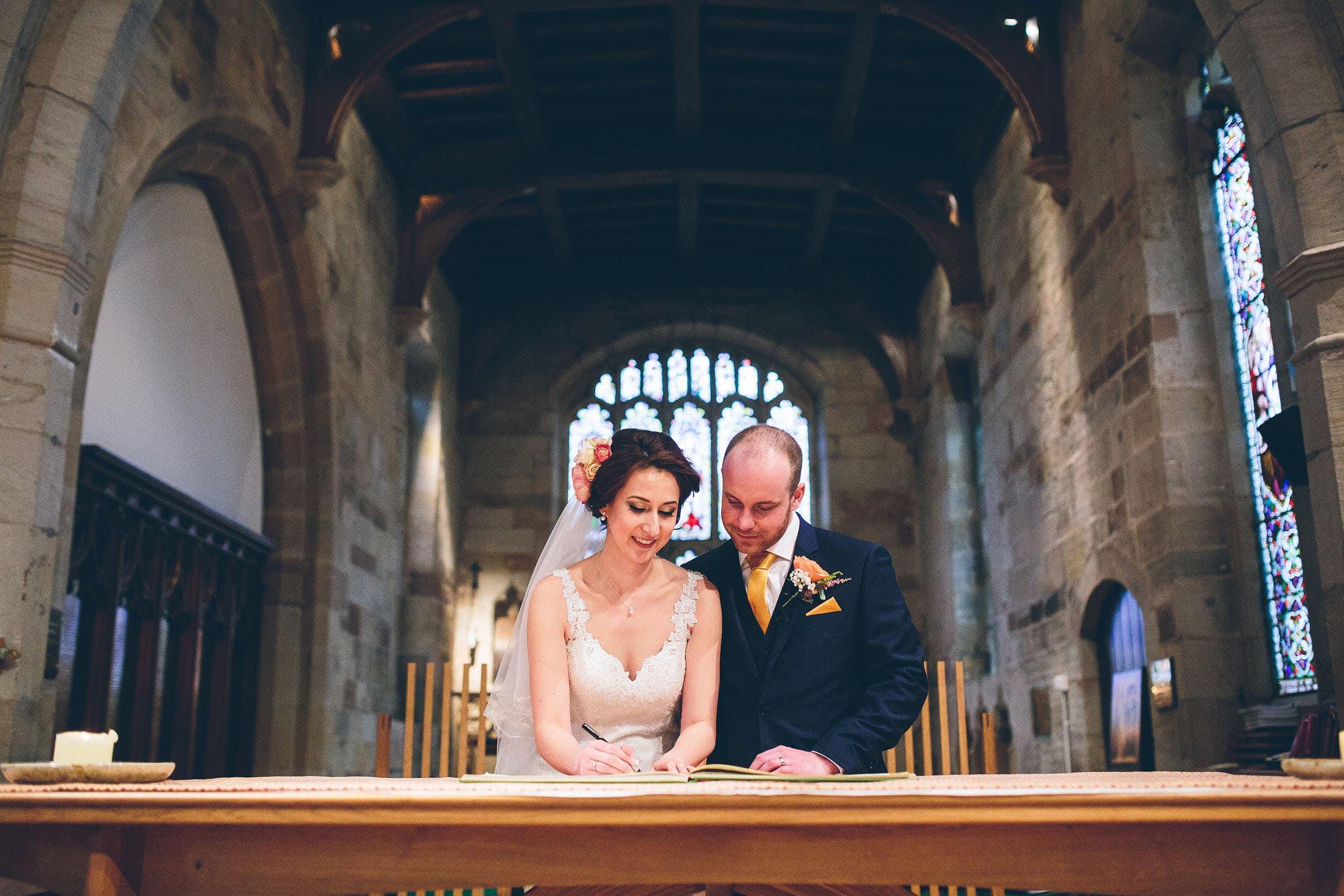 Nottingham_Wedding_Phototgraphy_0051
