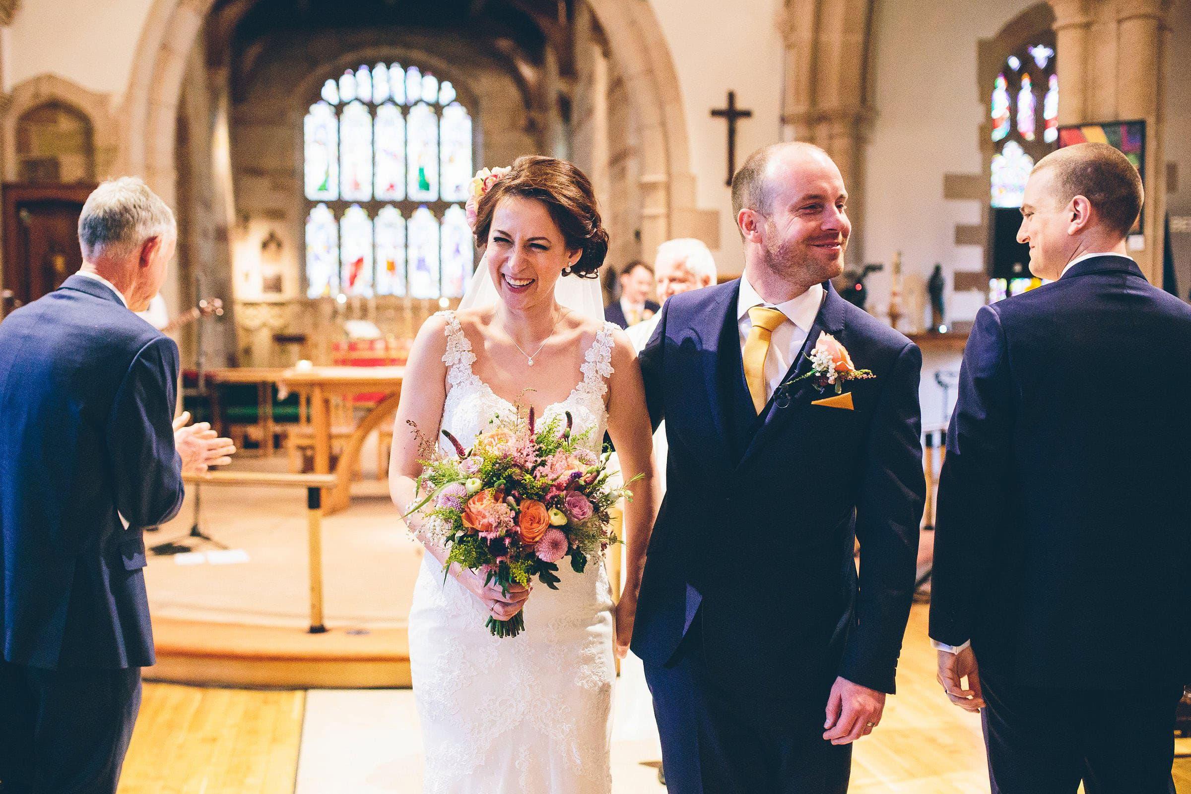 Nottingham_Wedding_Phototgraphy_0052