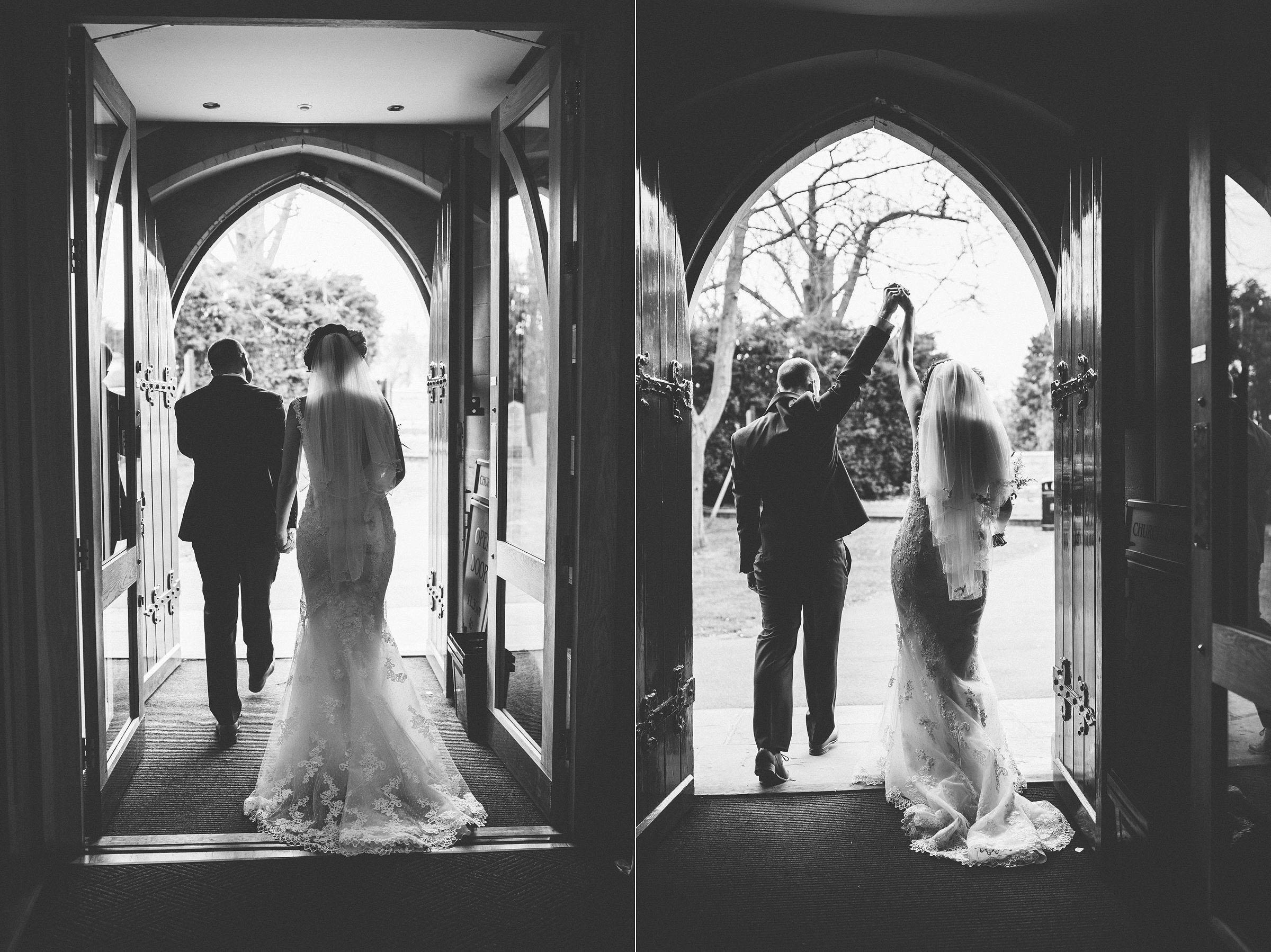 Nottingham_Wedding_Phototgraphy_0053