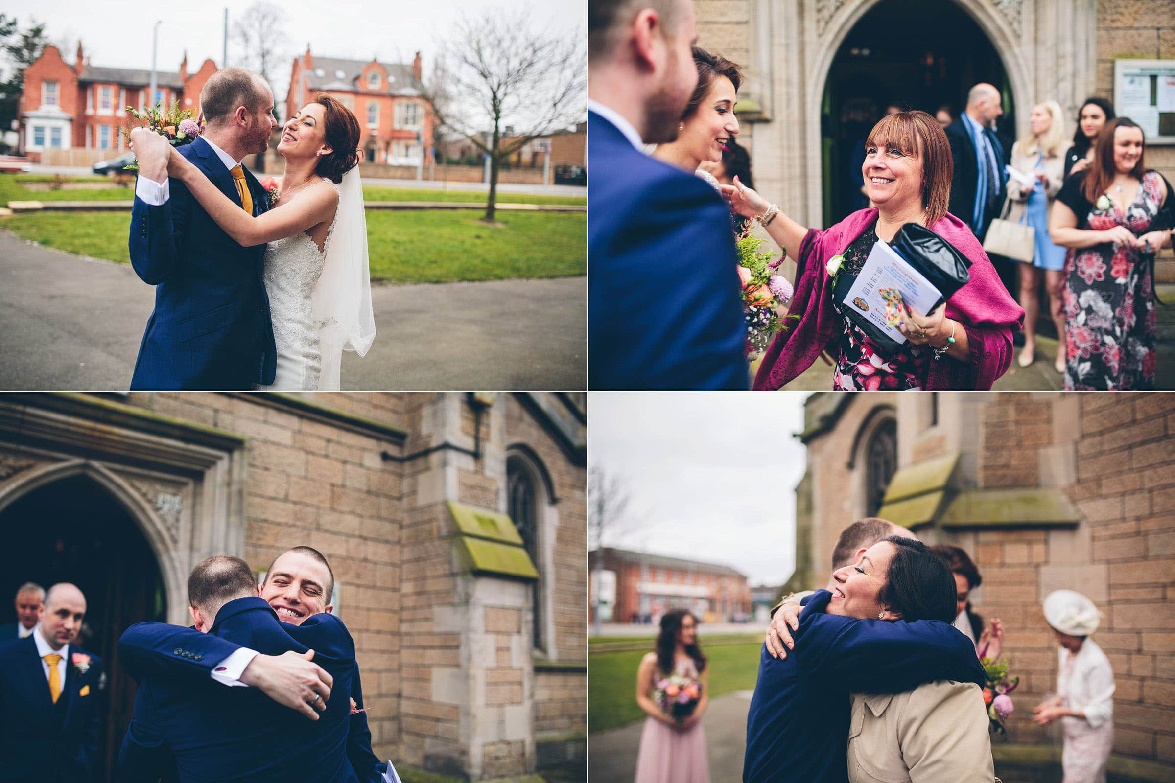 Nottingham_Wedding_Phototgraphy_0054