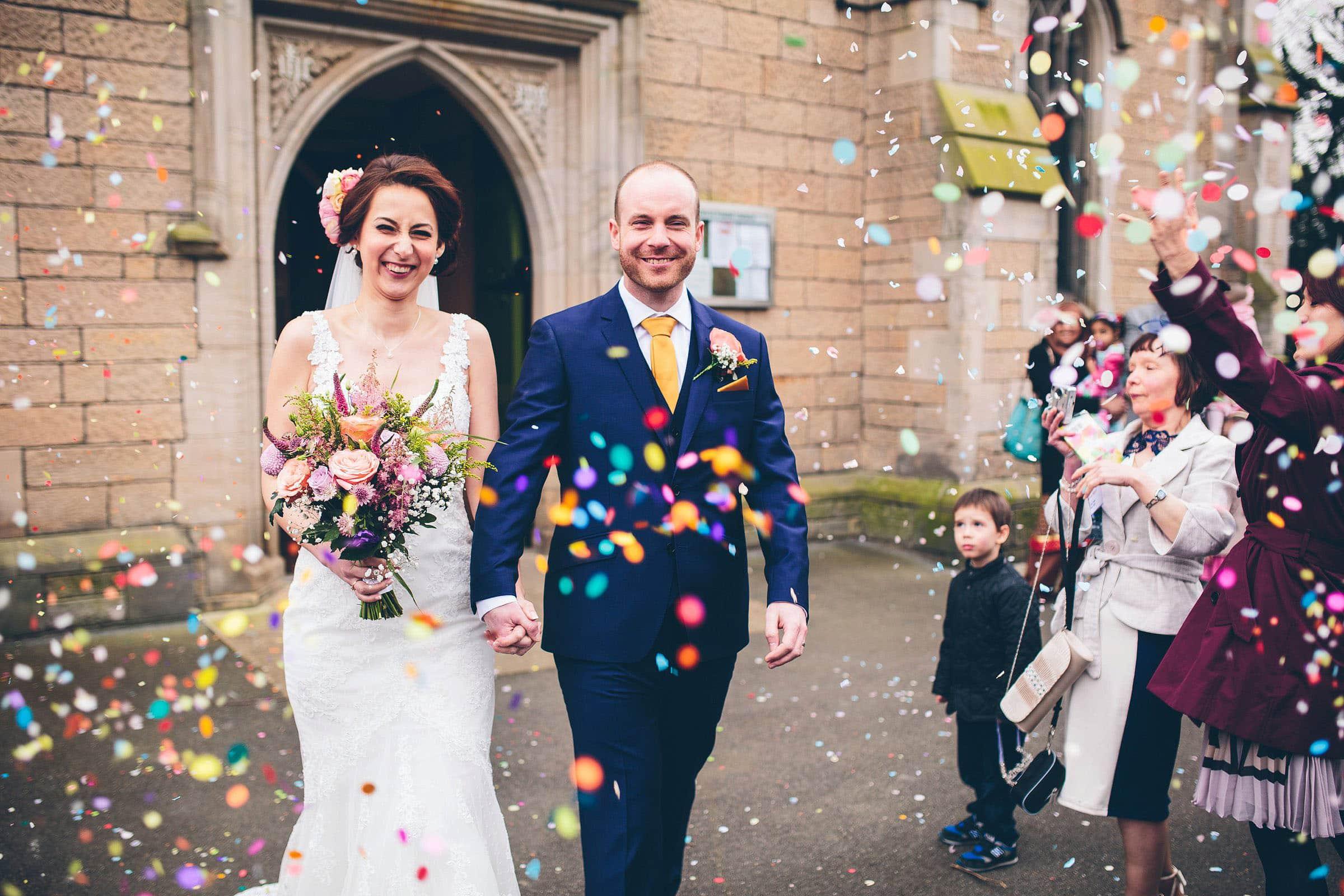 Nottingham_Wedding_Phototgraphy_0055