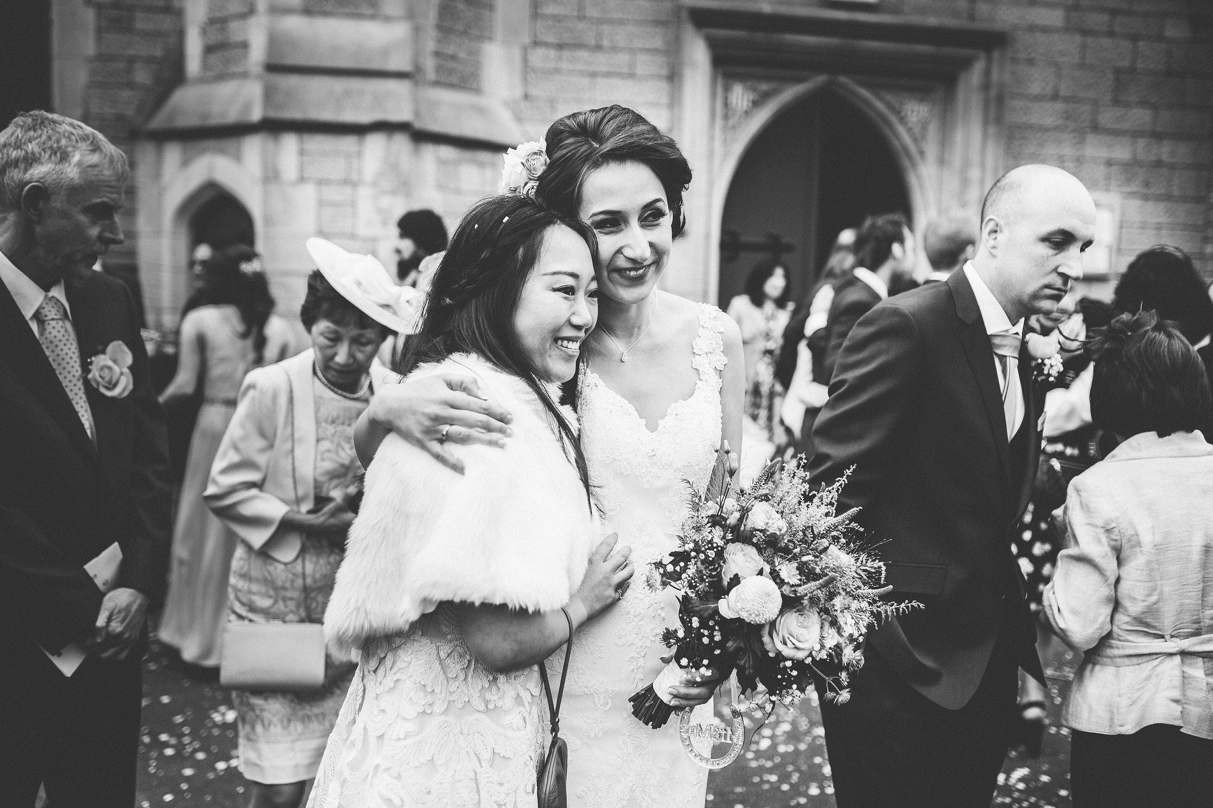Nottingham_Wedding_Phototgraphy_0057