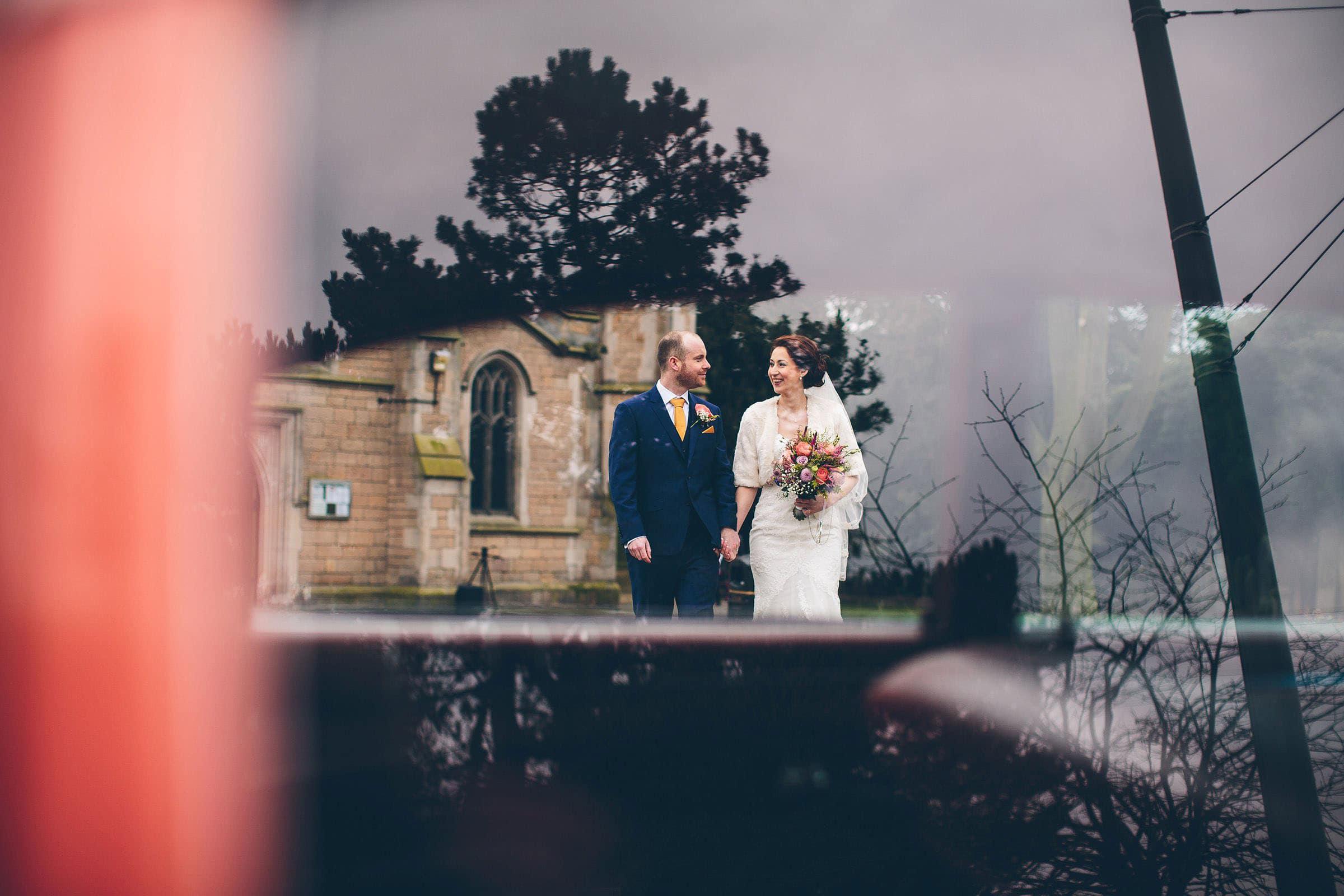 Nottingham_Wedding_Phototgraphy_0058