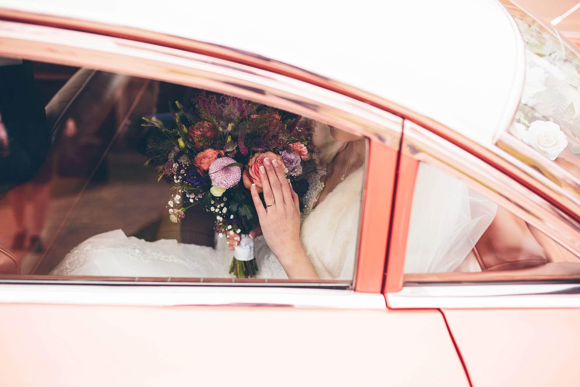 Nottingham_Wedding_Phototgraphy_0060