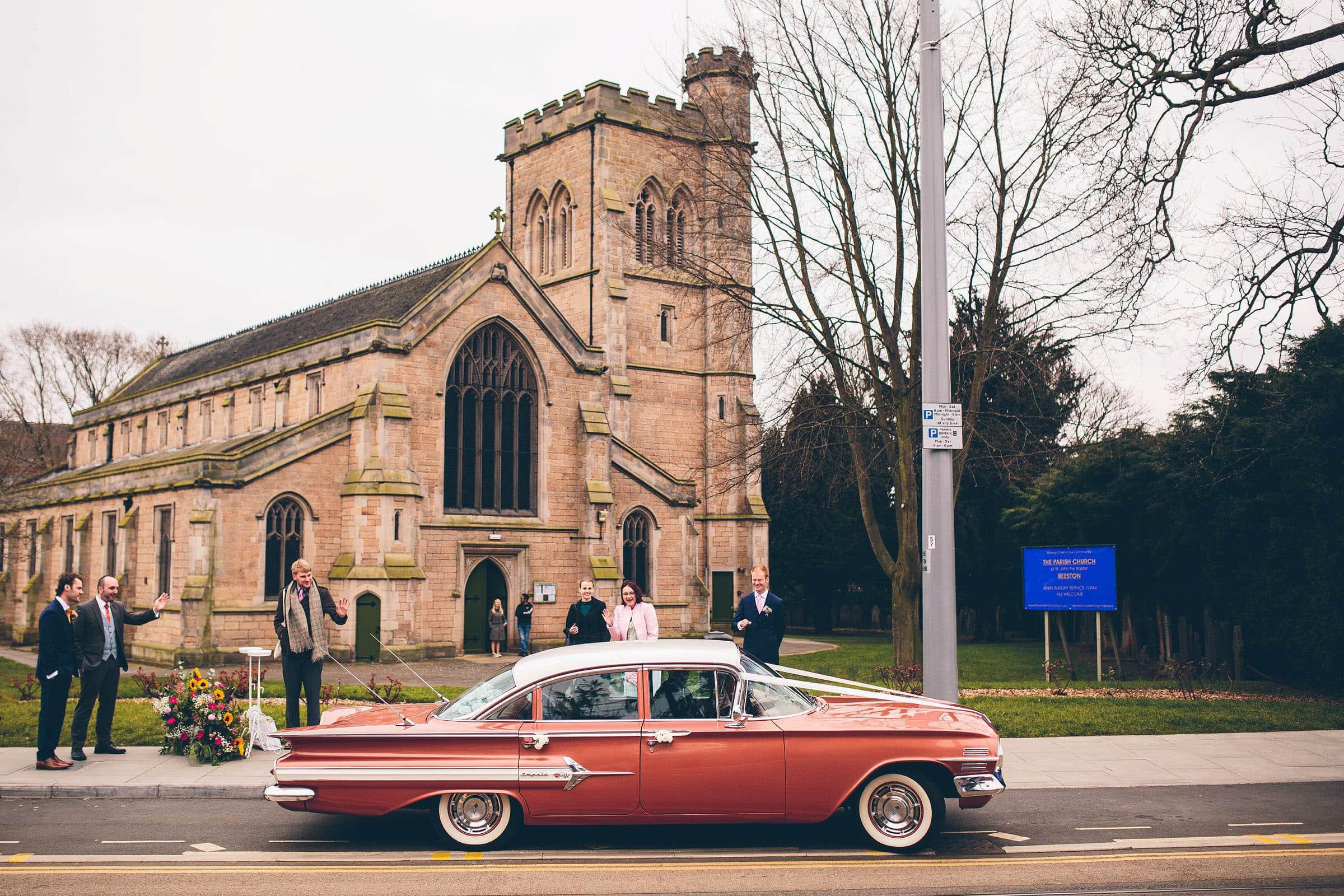 Nottingham_Wedding_Phototgraphy_0061