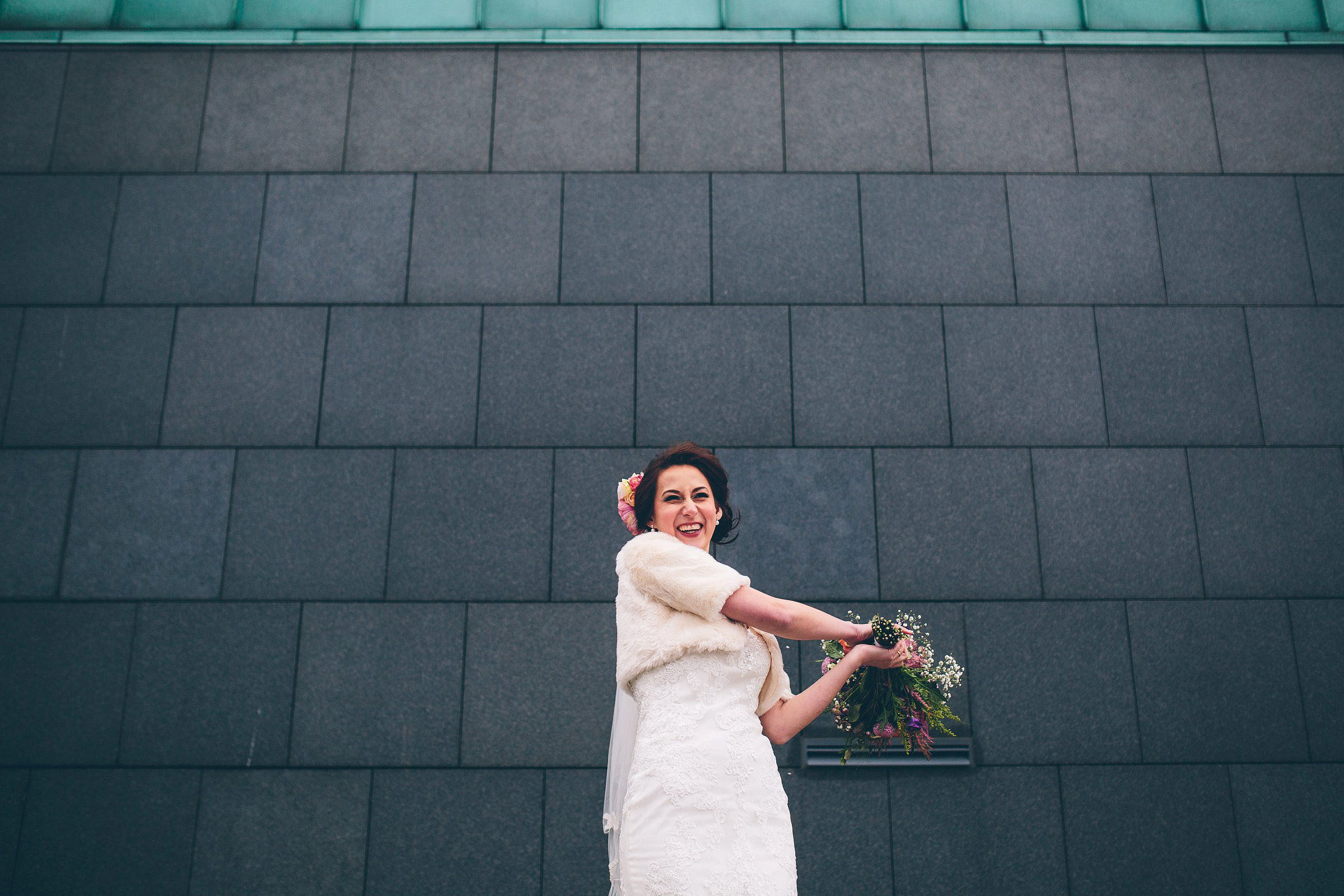 Nottingham_Wedding_Phototgraphy_0063