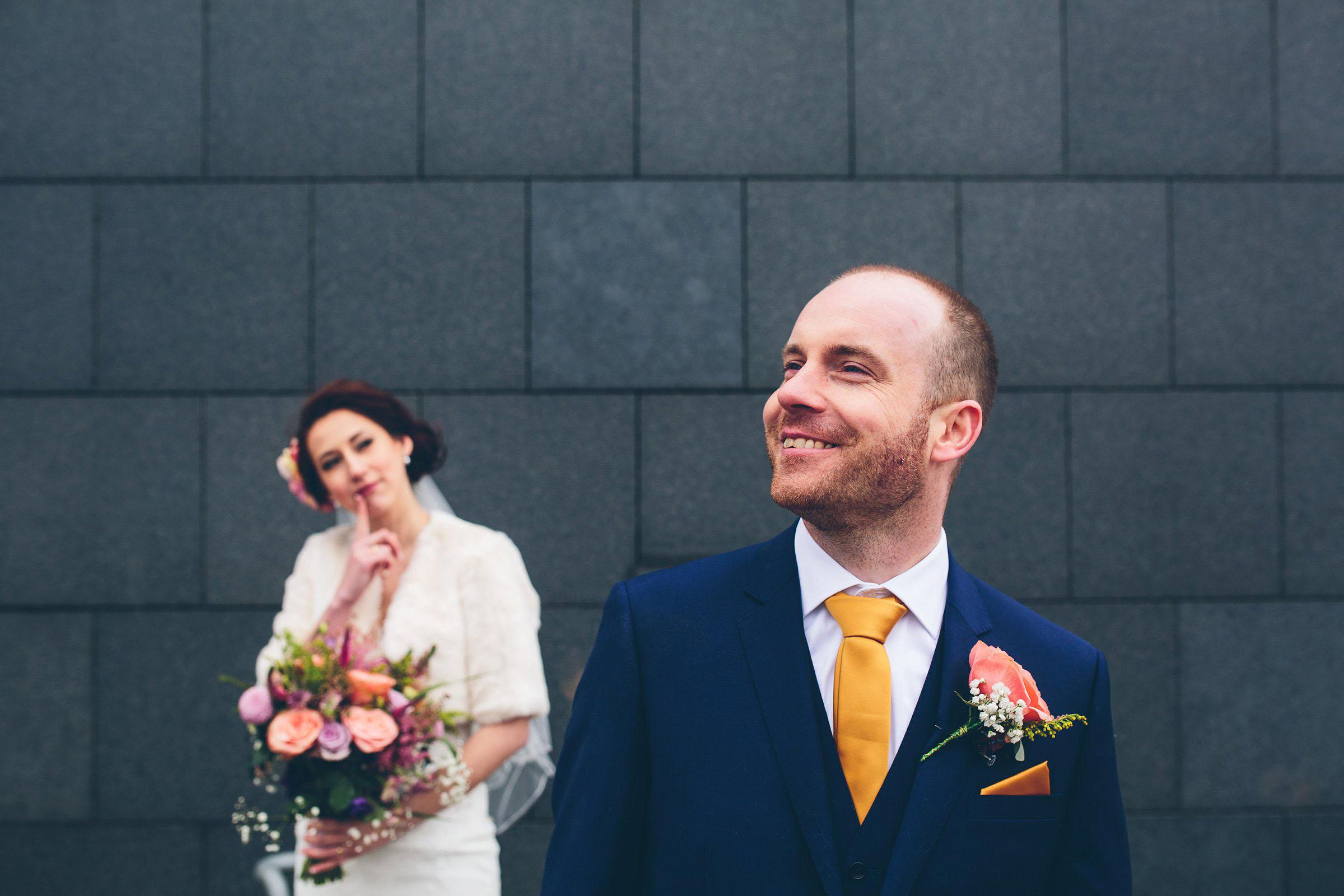 Nottingham_Wedding_Phototgraphy_0064