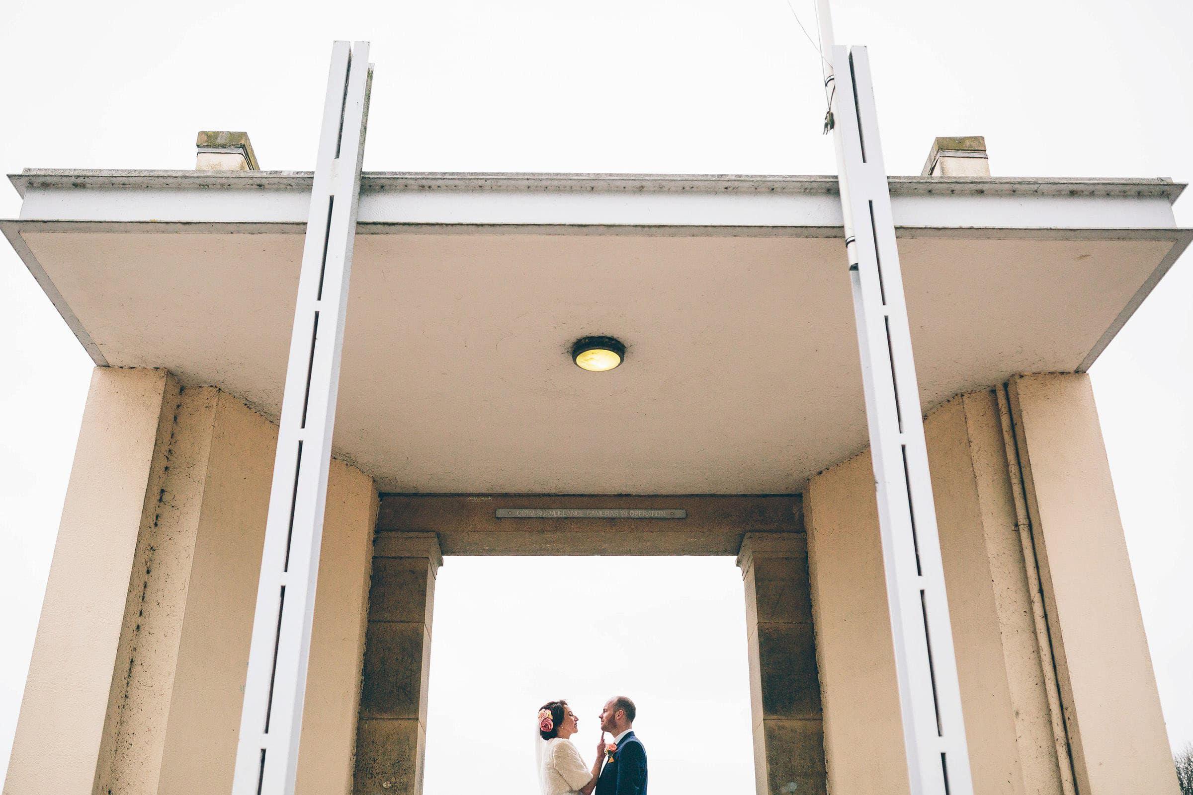 Nottingham_Wedding_Phototgraphy_0066