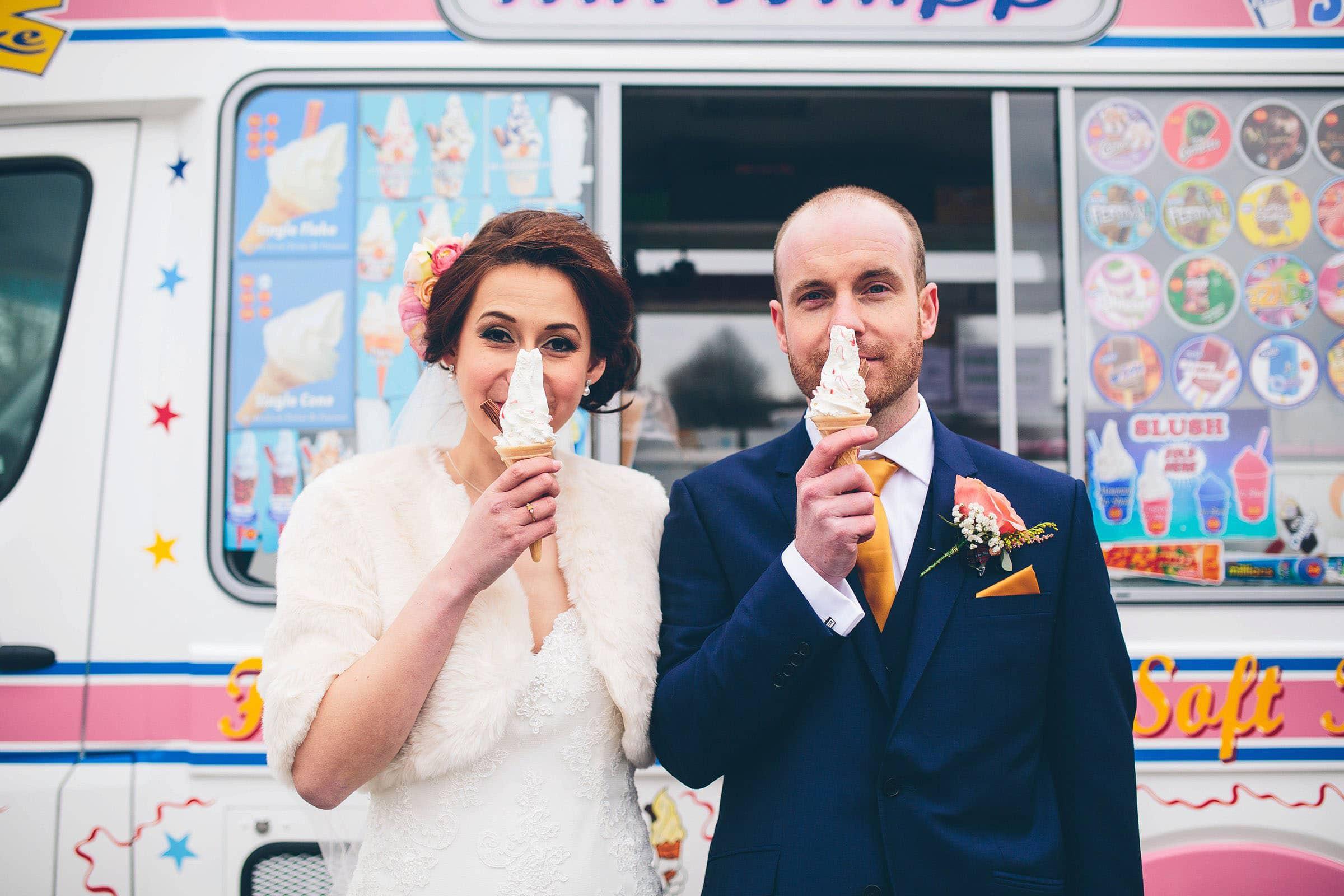 Nottingham_Wedding_Phototgraphy_0067