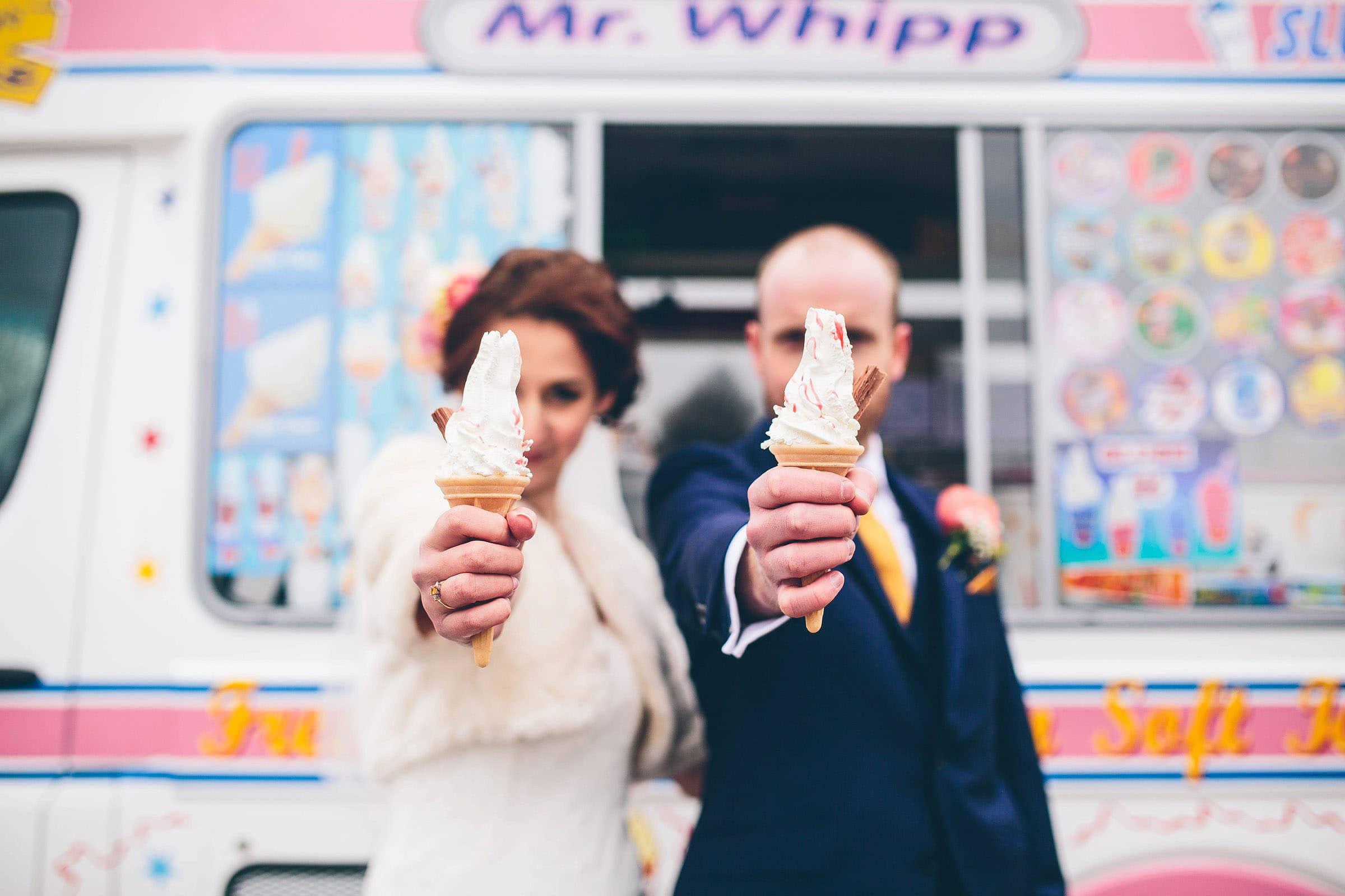 Nottingham_Wedding_Phototgraphy_0068
