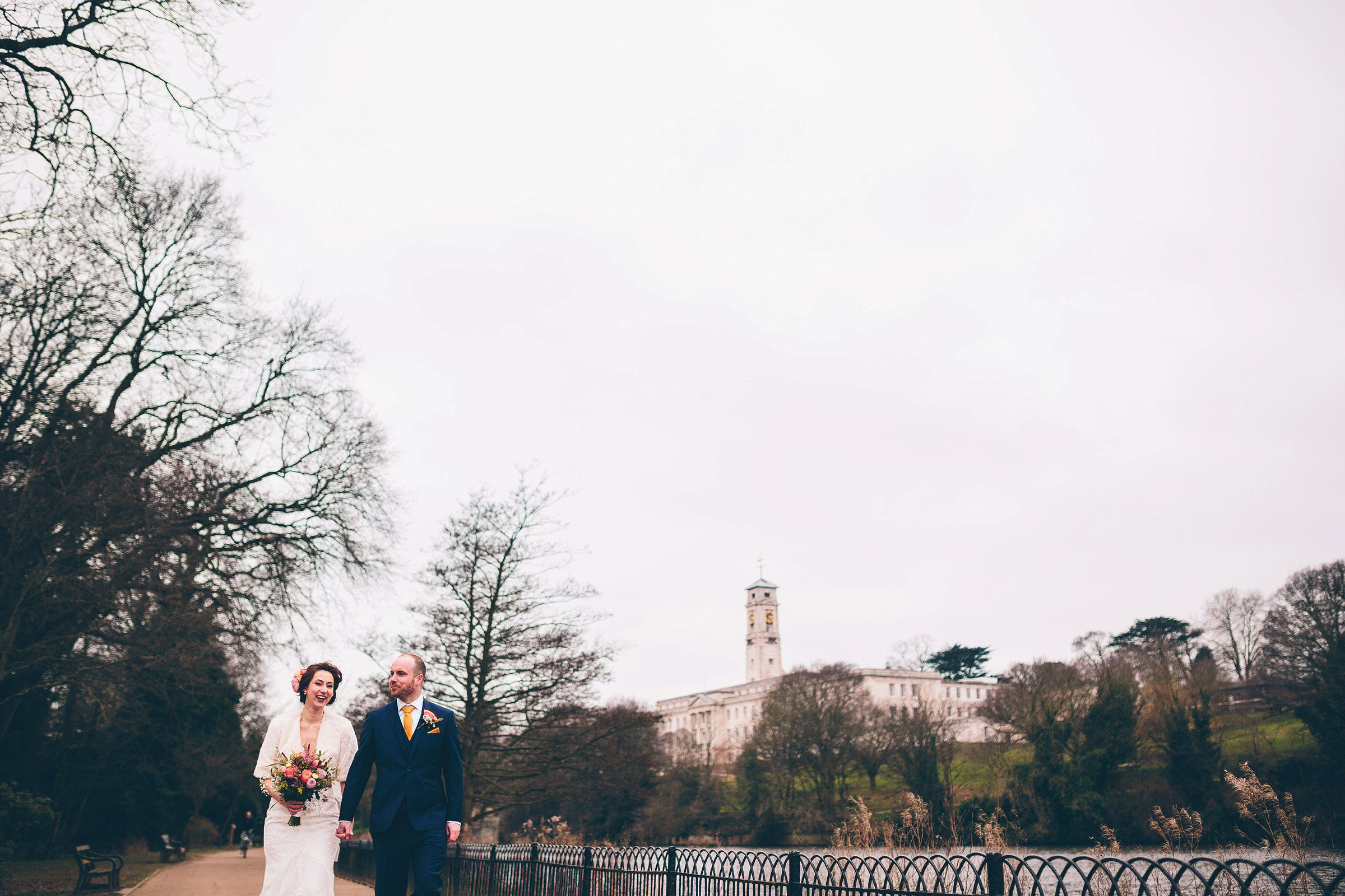 Nottingham_Wedding_Phototgraphy_0070