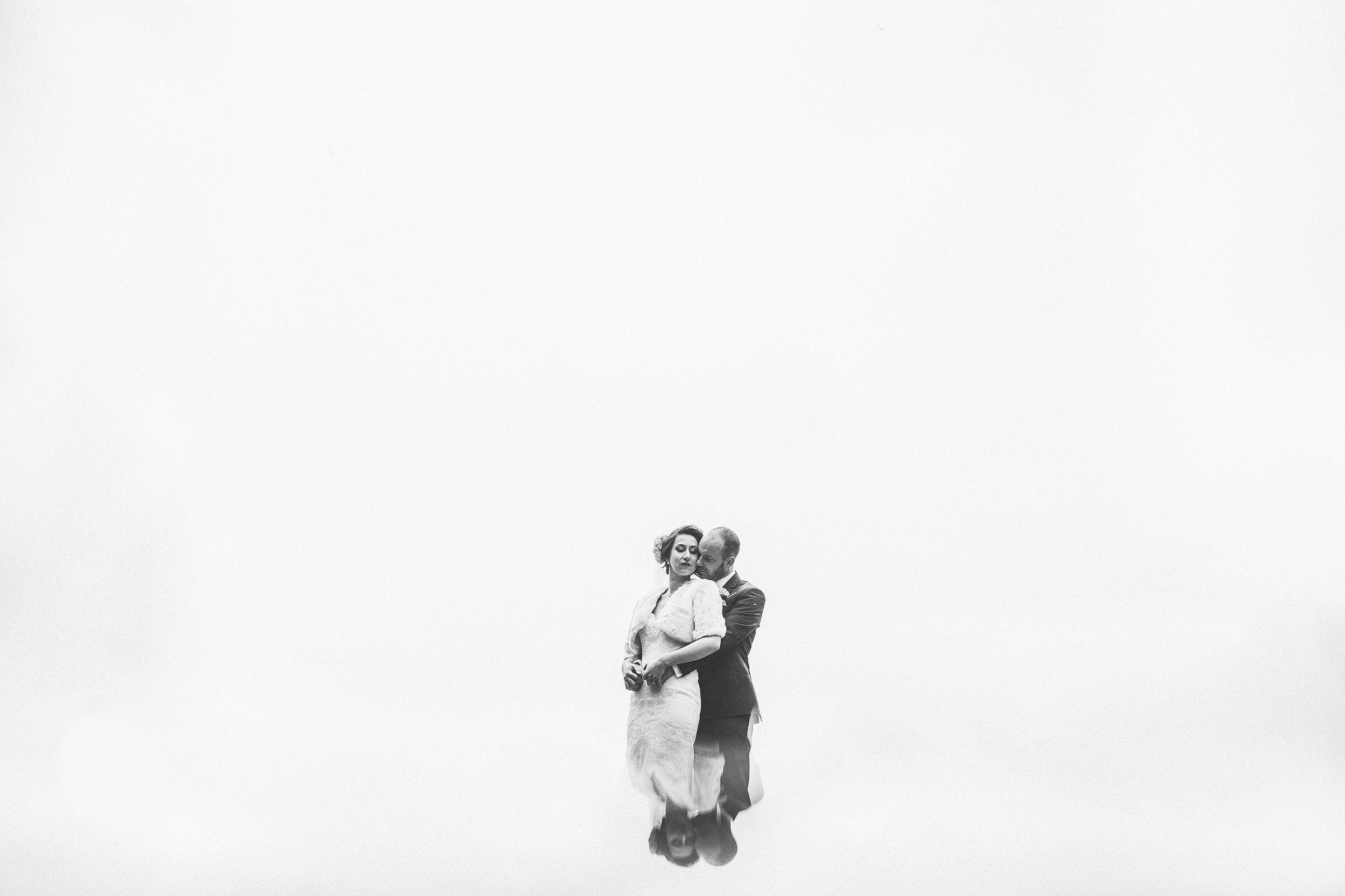 Nottingham_Wedding_Phototgraphy_0072