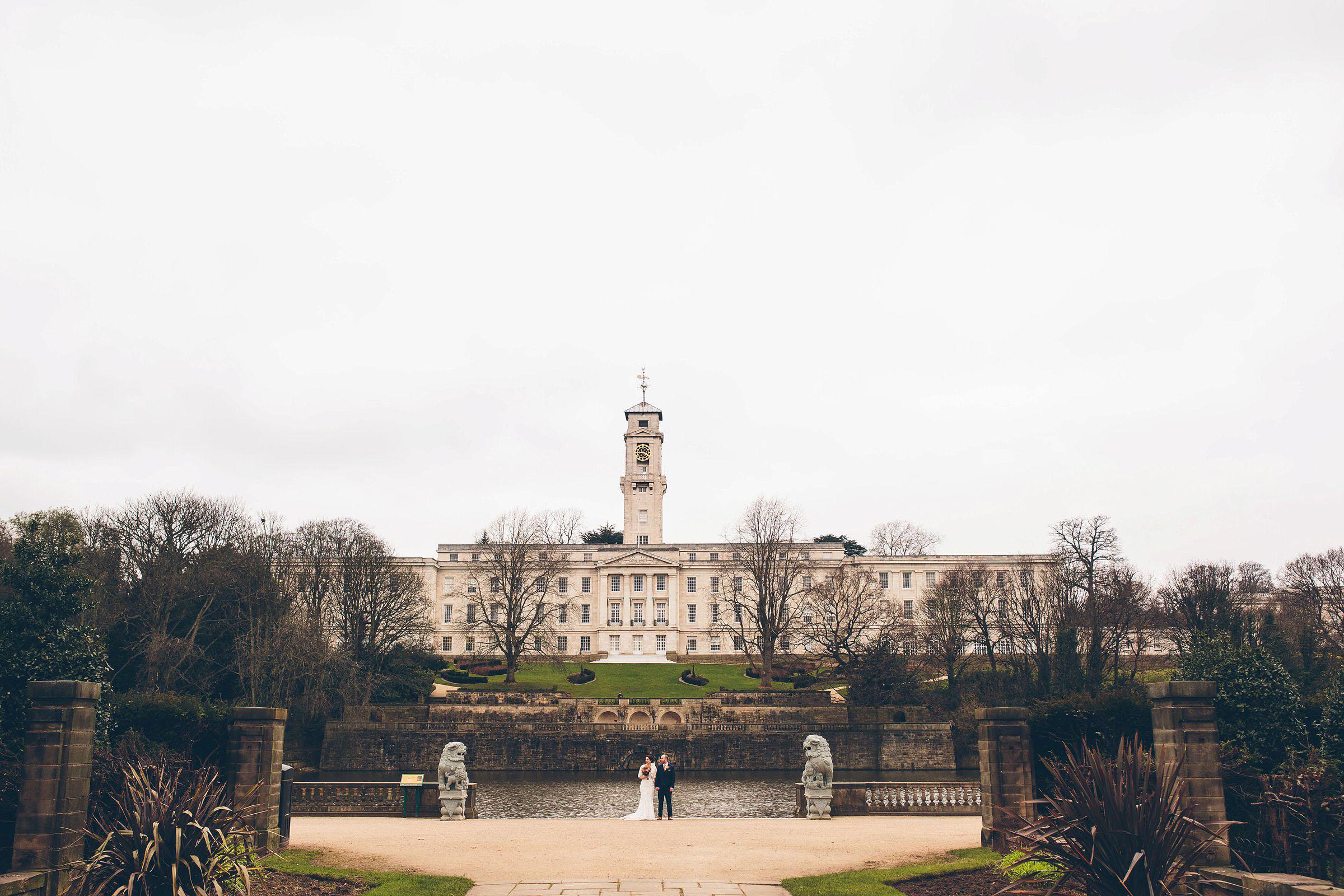 Nottingham_Wedding_Phototgraphy_0074