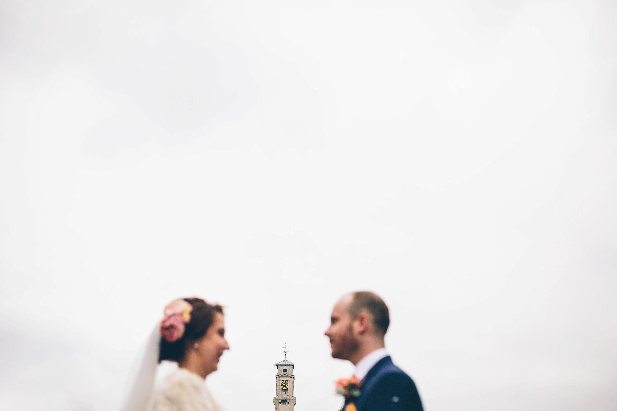 Nottingham_Wedding_Phototgraphy_0075