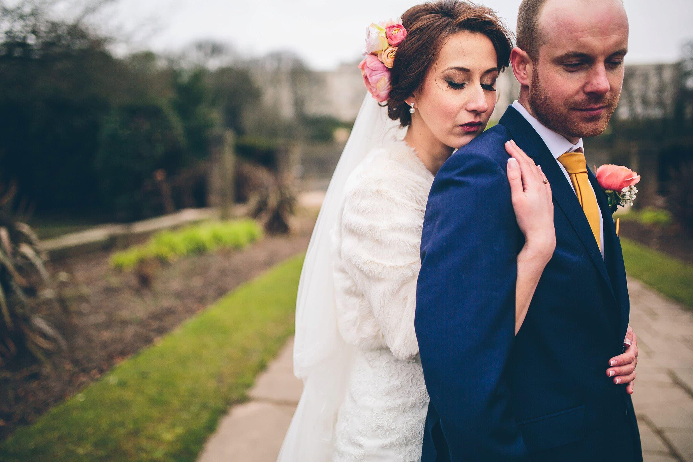 Nottingham_Wedding_Phototgraphy_0076