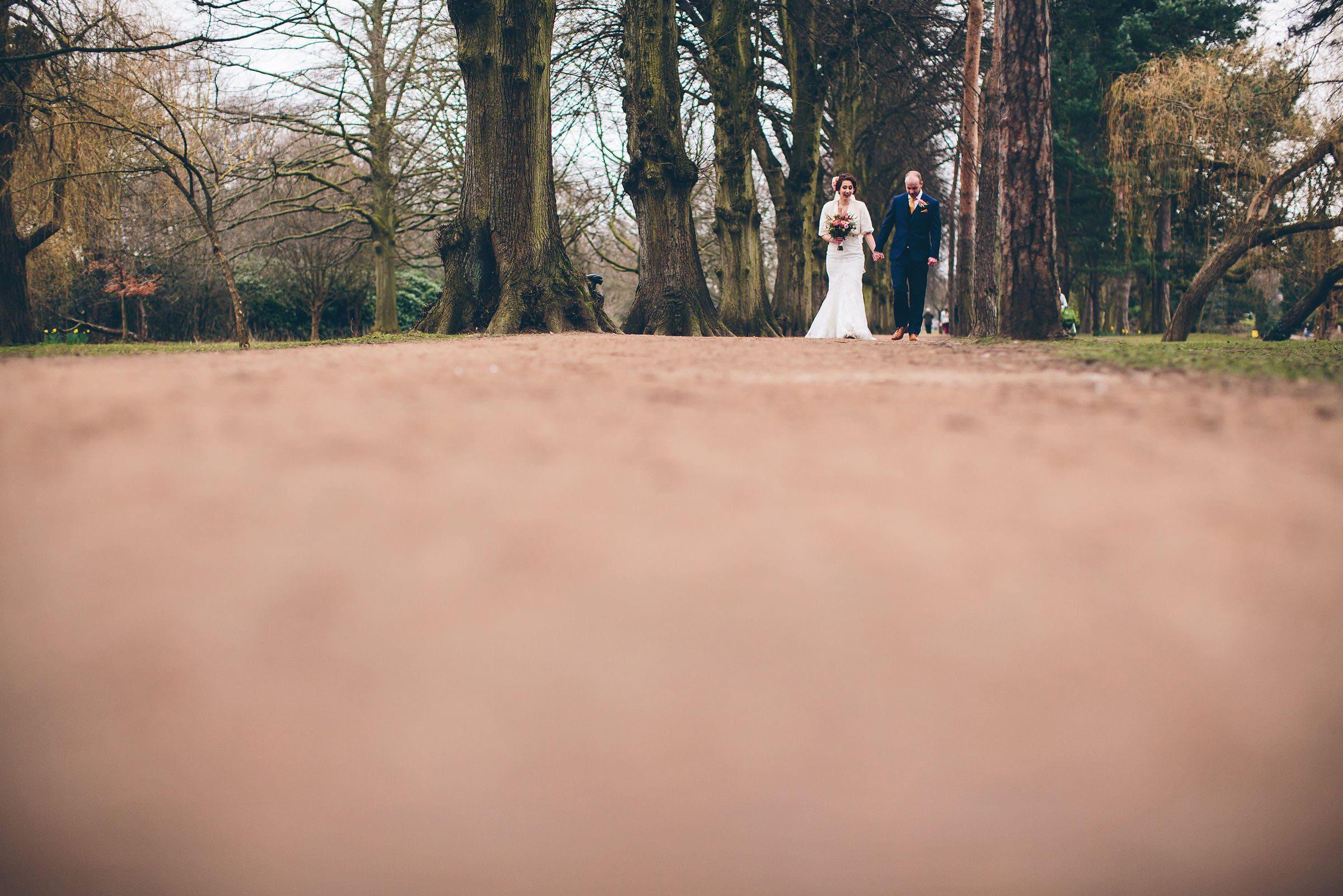 Nottingham_Wedding_Phototgraphy_0078