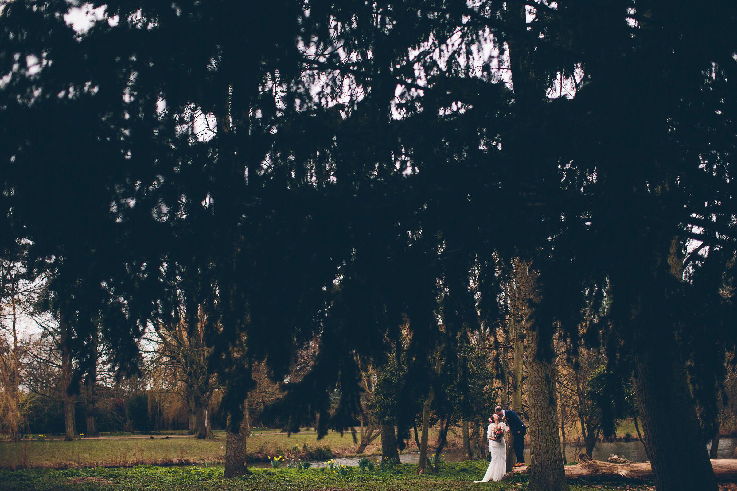 Nottingham_Wedding_Phototgraphy_0079